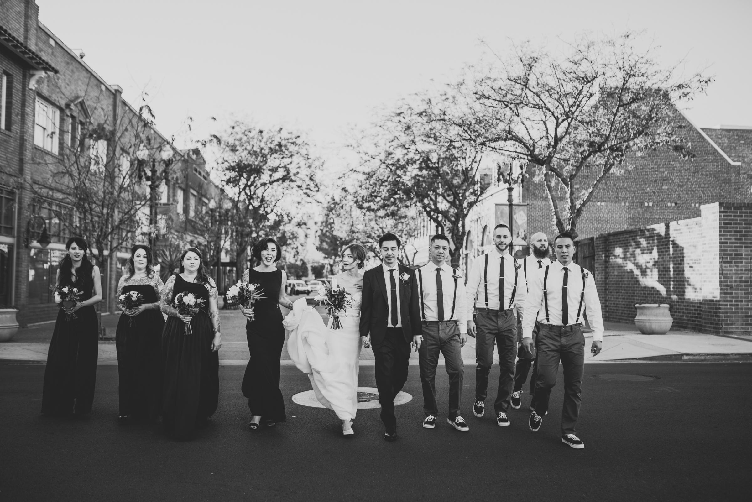 ©Isaiah + Taylor Photography - The Estate On Second Wedding, Santa Ana - Orange County Wedding Photographer-57.jpg
