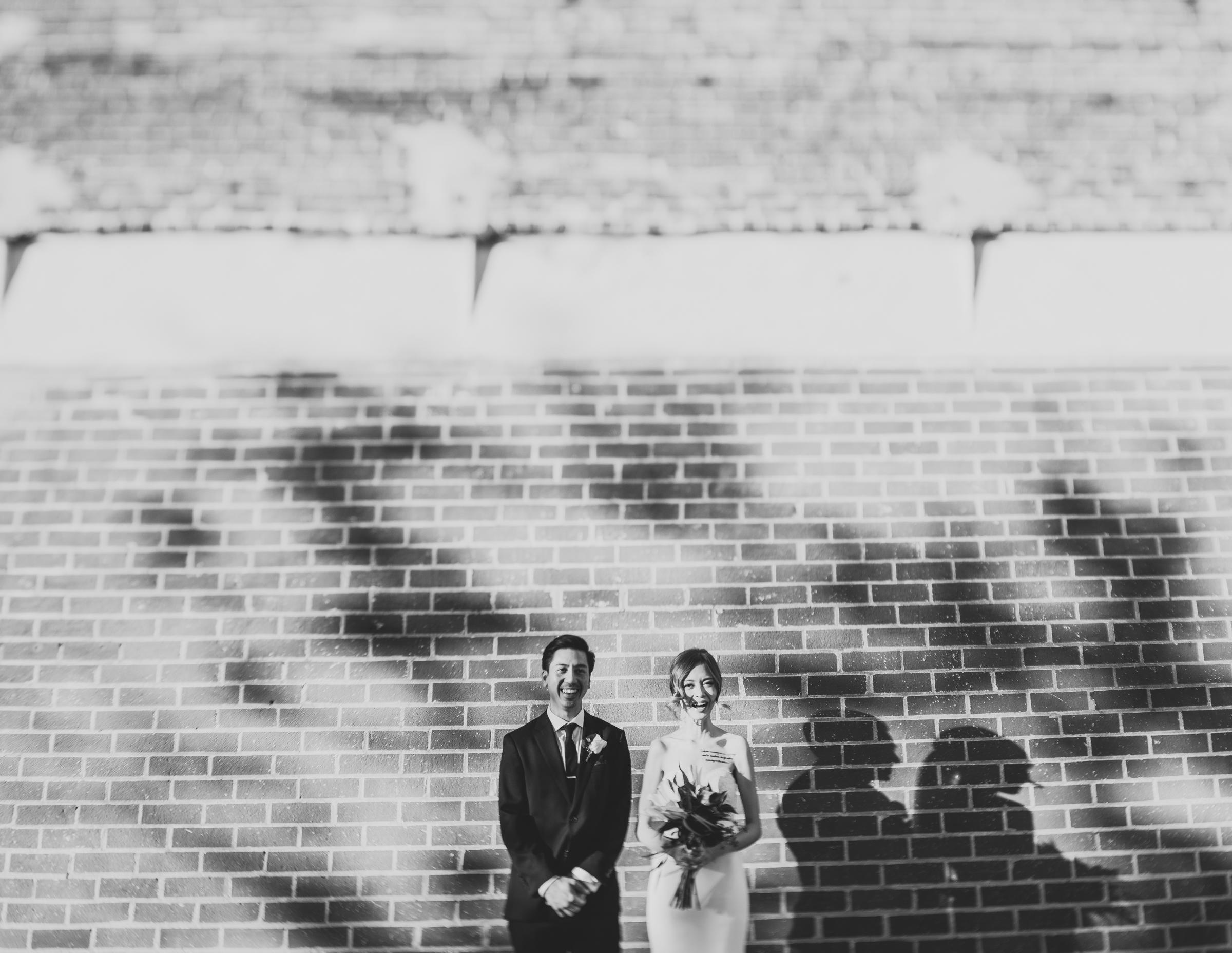 ©Isaiah + Taylor Photography - The Estate On Second Wedding, Santa Ana - Orange County Wedding Photographer-59.jpg