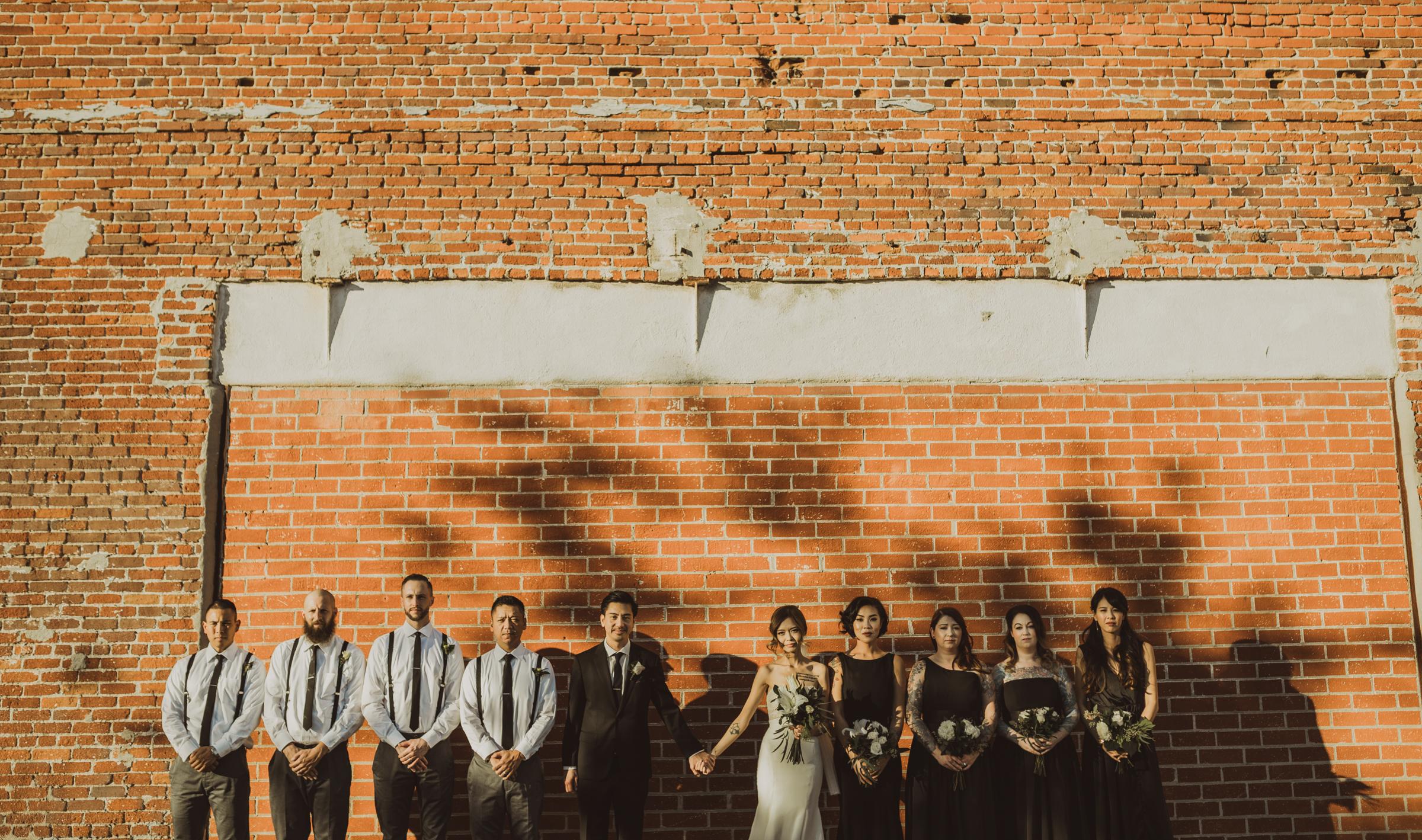 ©Isaiah + Taylor Photography - The Estate On Second Wedding, Santa Ana - Orange County Wedding Photographer-58.jpg