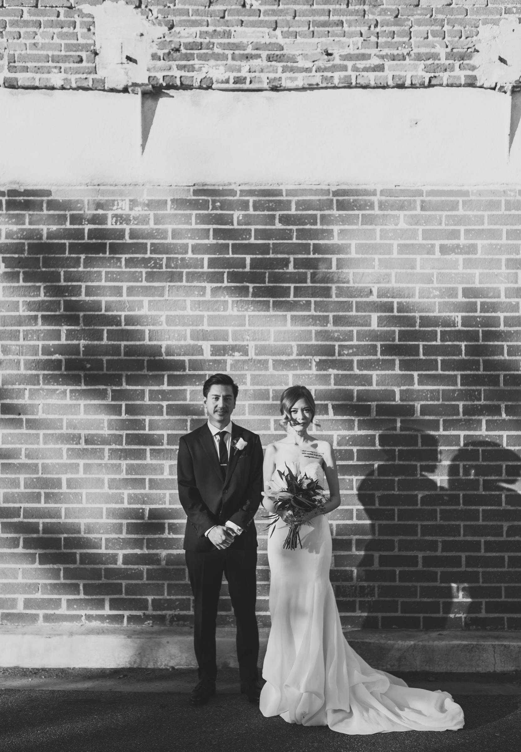 ©Isaiah + Taylor Photography - The Estate On Second Wedding, Santa Ana - Orange County Wedding Photographer-60.jpg