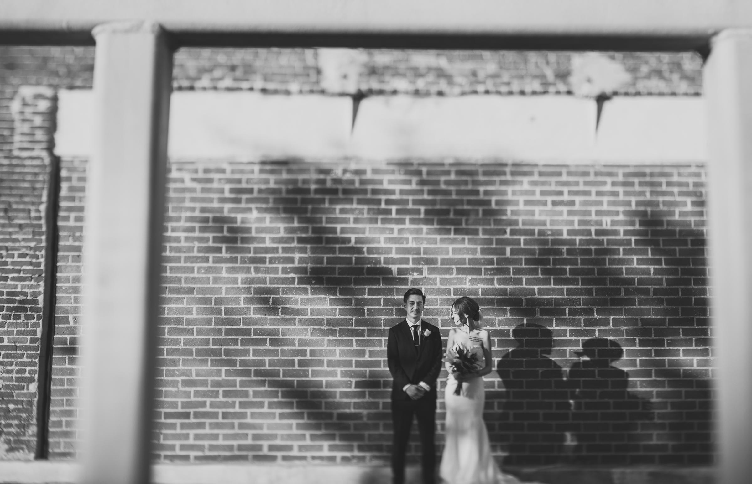 ©Isaiah + Taylor Photography - The Estate On Second Wedding, Santa Ana - Orange County Wedding Photographer-62.jpg