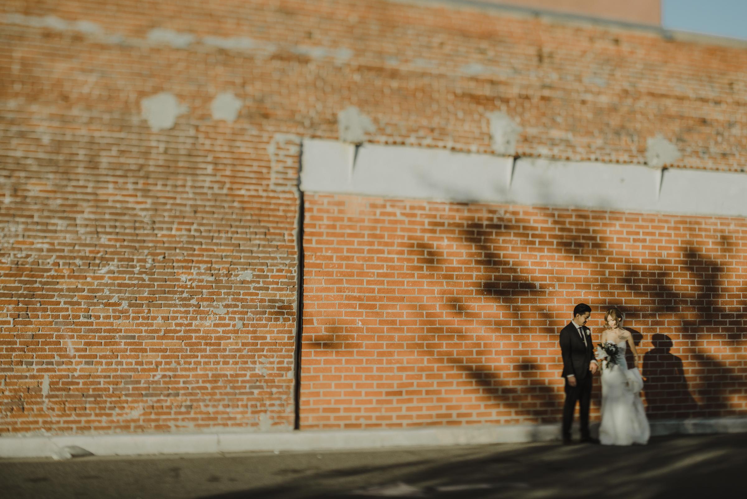 ©Isaiah + Taylor Photography - The Estate On Second Wedding, Santa Ana - Orange County Wedding Photographer-63.jpg