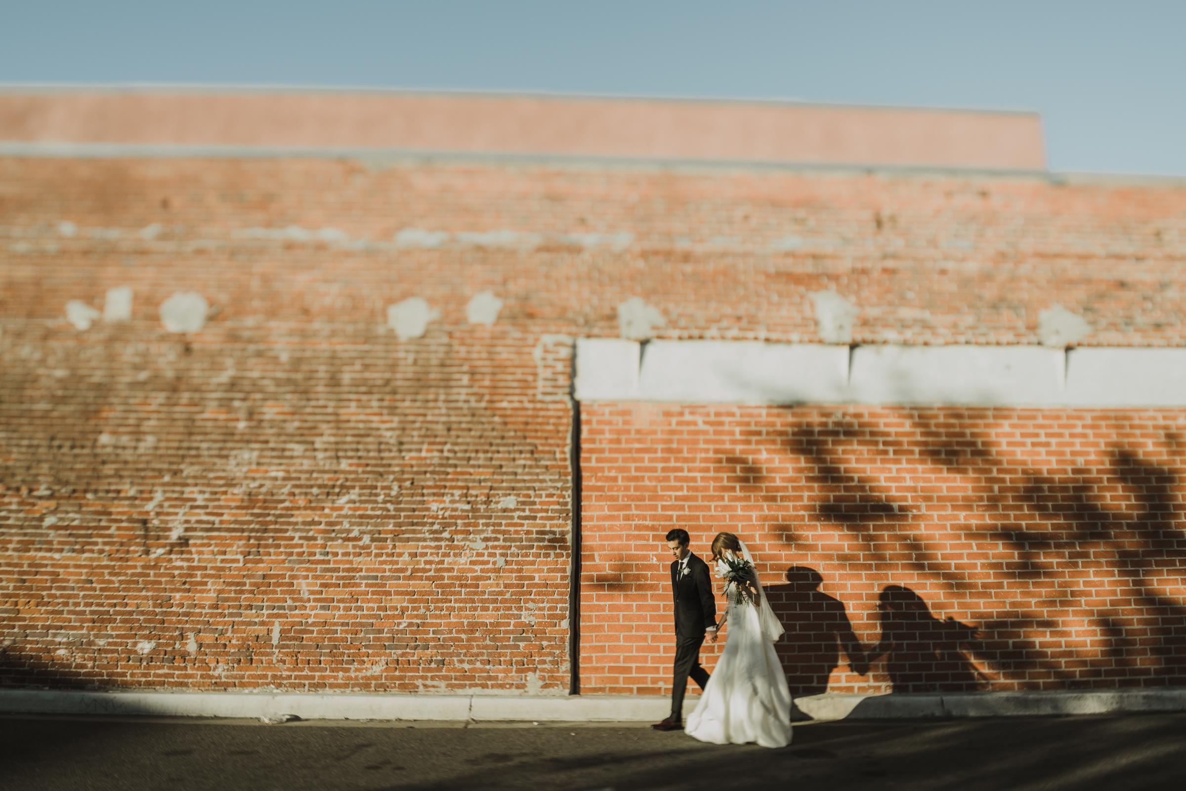 ©Isaiah + Taylor Photography - The Estate On Second Wedding, Santa Ana - Orange County Wedding Photographer-64.jpg
