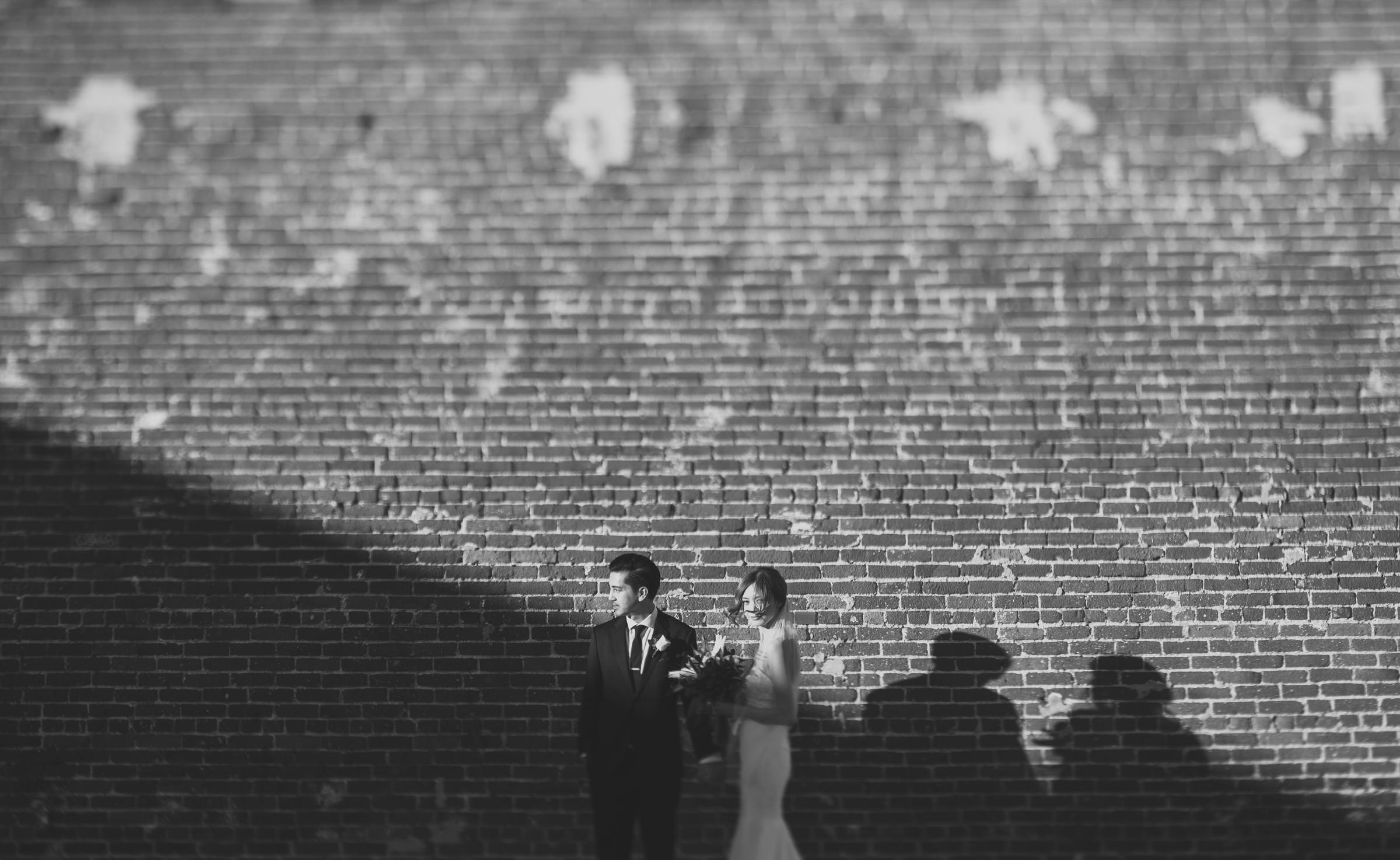 ©Isaiah + Taylor Photography - The Estate On Second Wedding, Santa Ana - Orange County Wedding Photographer-65.jpg