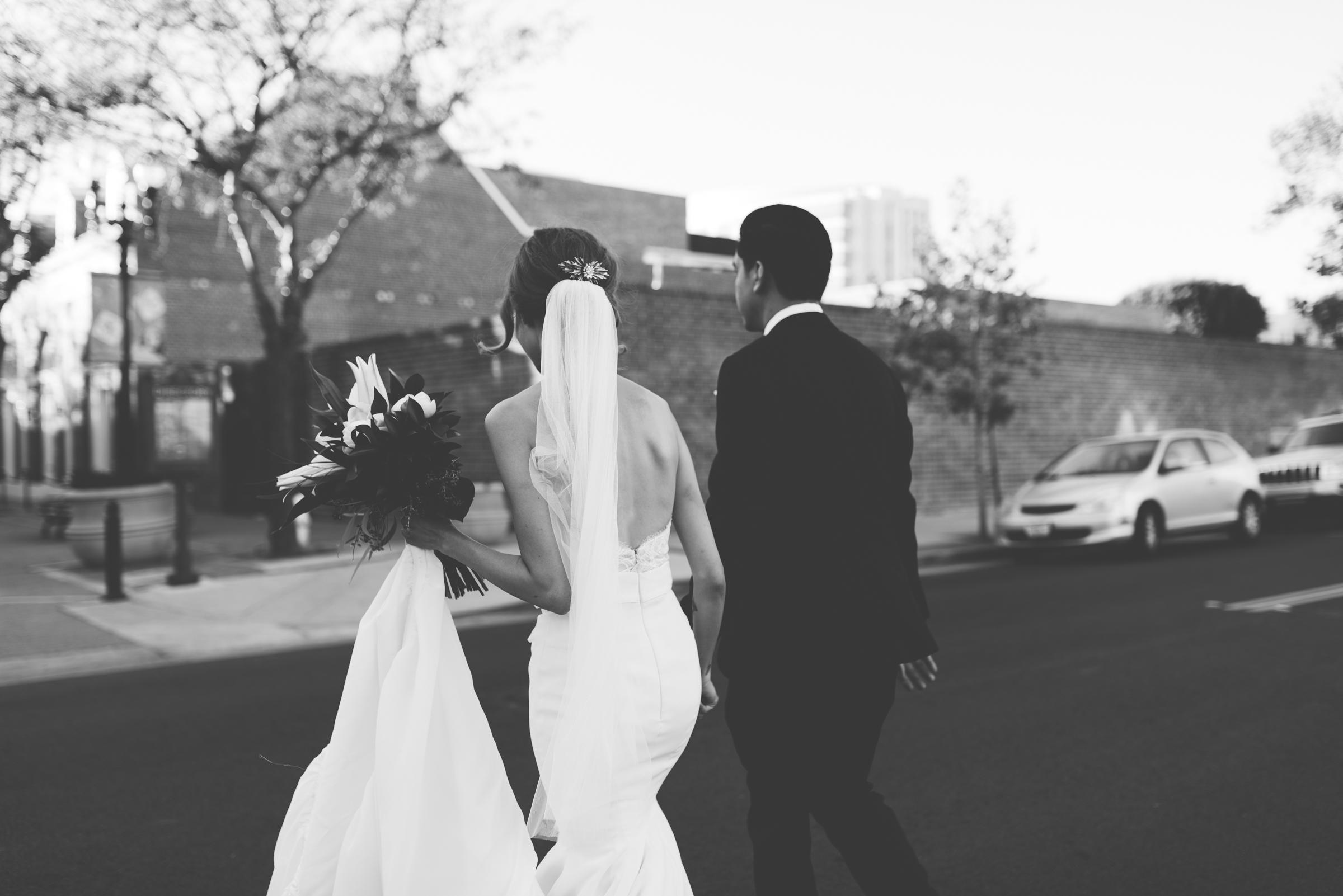 ©Isaiah + Taylor Photography - The Estate On Second Wedding, Santa Ana - Orange County Wedding Photographer-67.jpg