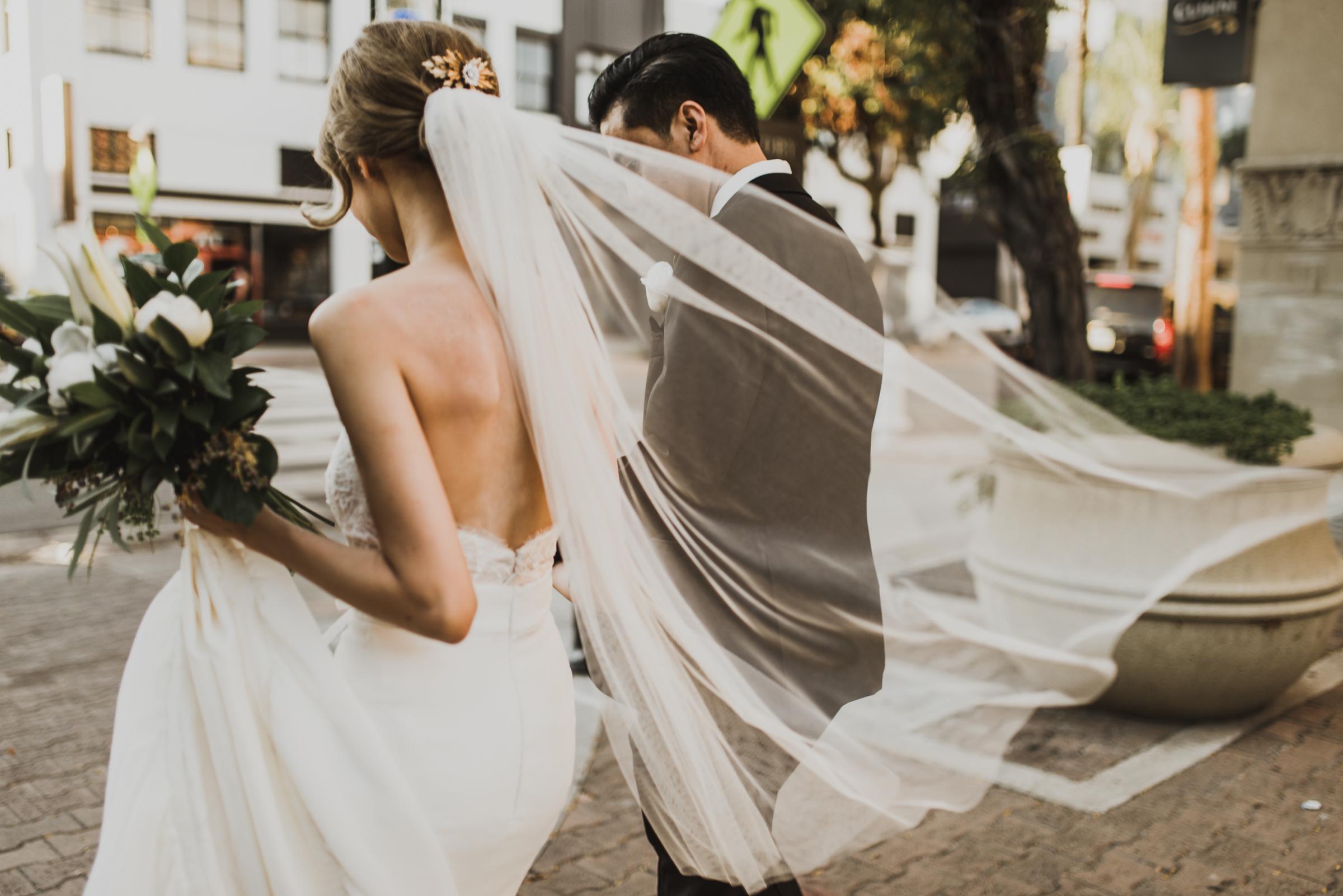 ©Isaiah + Taylor Photography - The Estate On Second Wedding, Santa Ana - Orange County Wedding Photographer-68.jpg