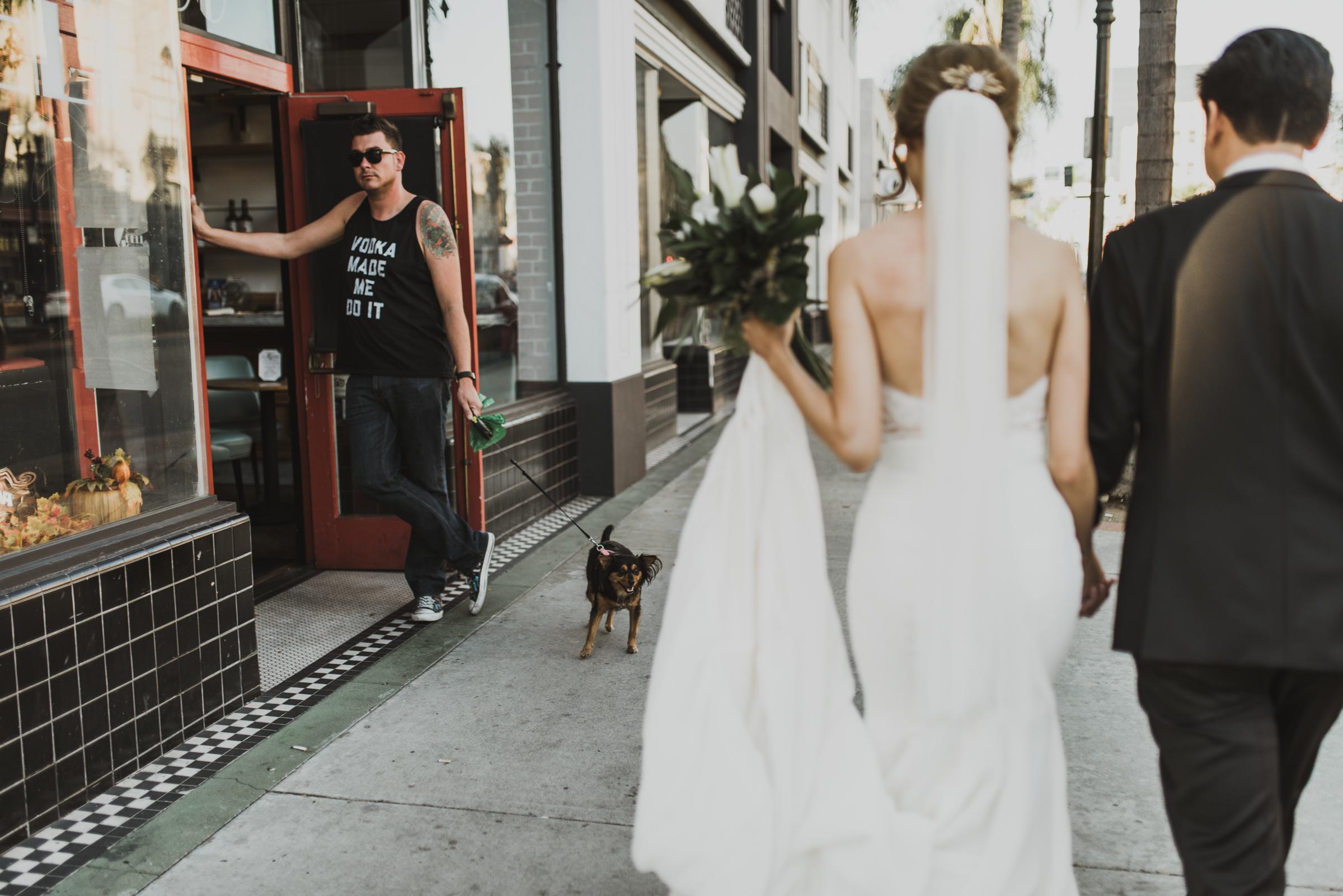 ©Isaiah + Taylor Photography - The Estate On Second Wedding, Santa Ana - Orange County Wedding Photographer-69.jpg