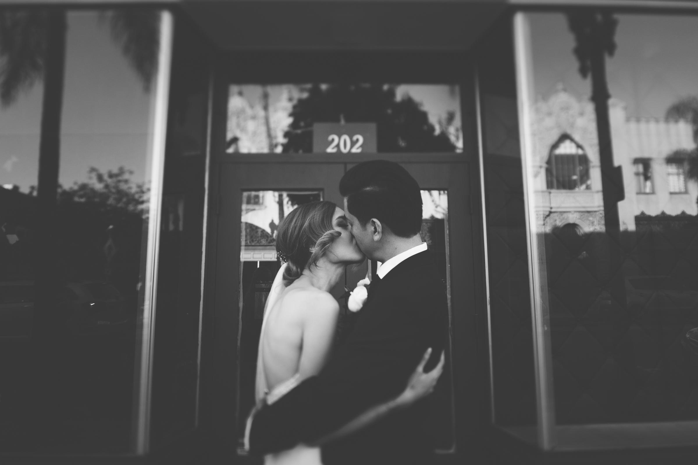 ©Isaiah + Taylor Photography - The Estate On Second Wedding, Santa Ana - Orange County Wedding Photographer-71.jpg