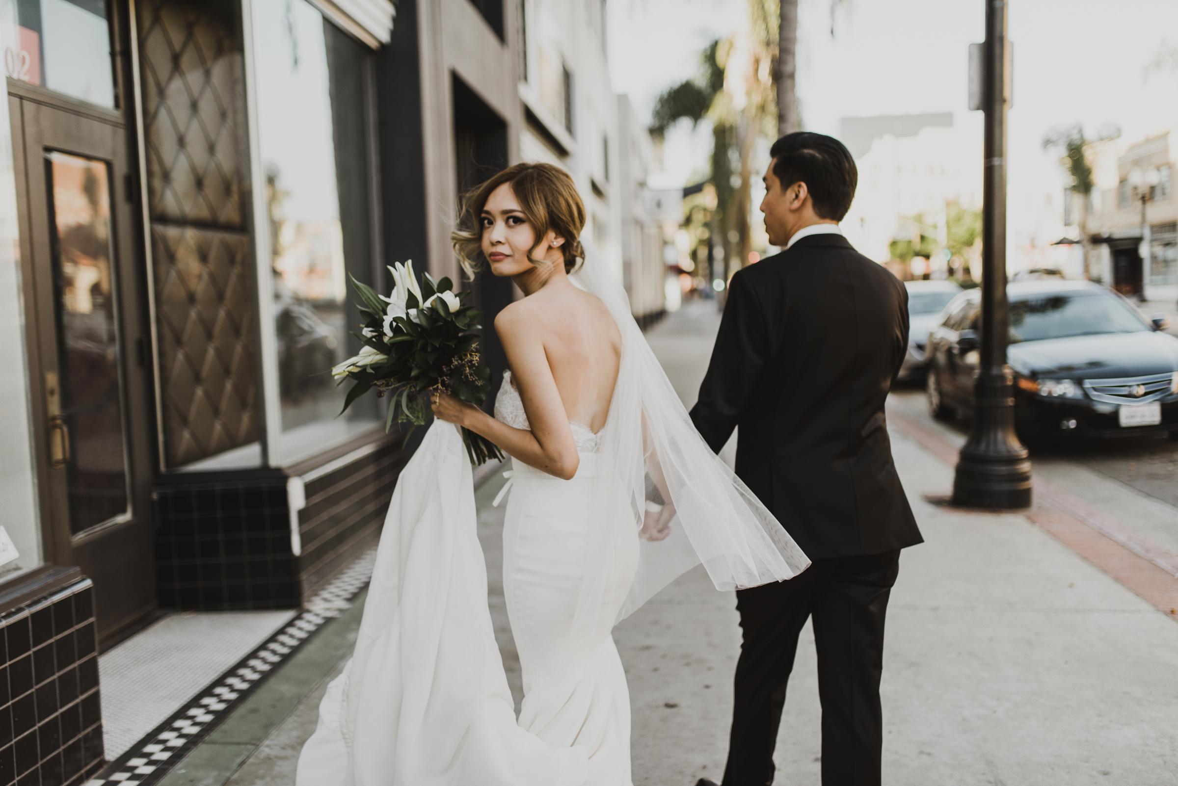 ©Isaiah + Taylor Photography - The Estate On Second Wedding, Santa Ana - Orange County Wedding Photographer-70.jpg