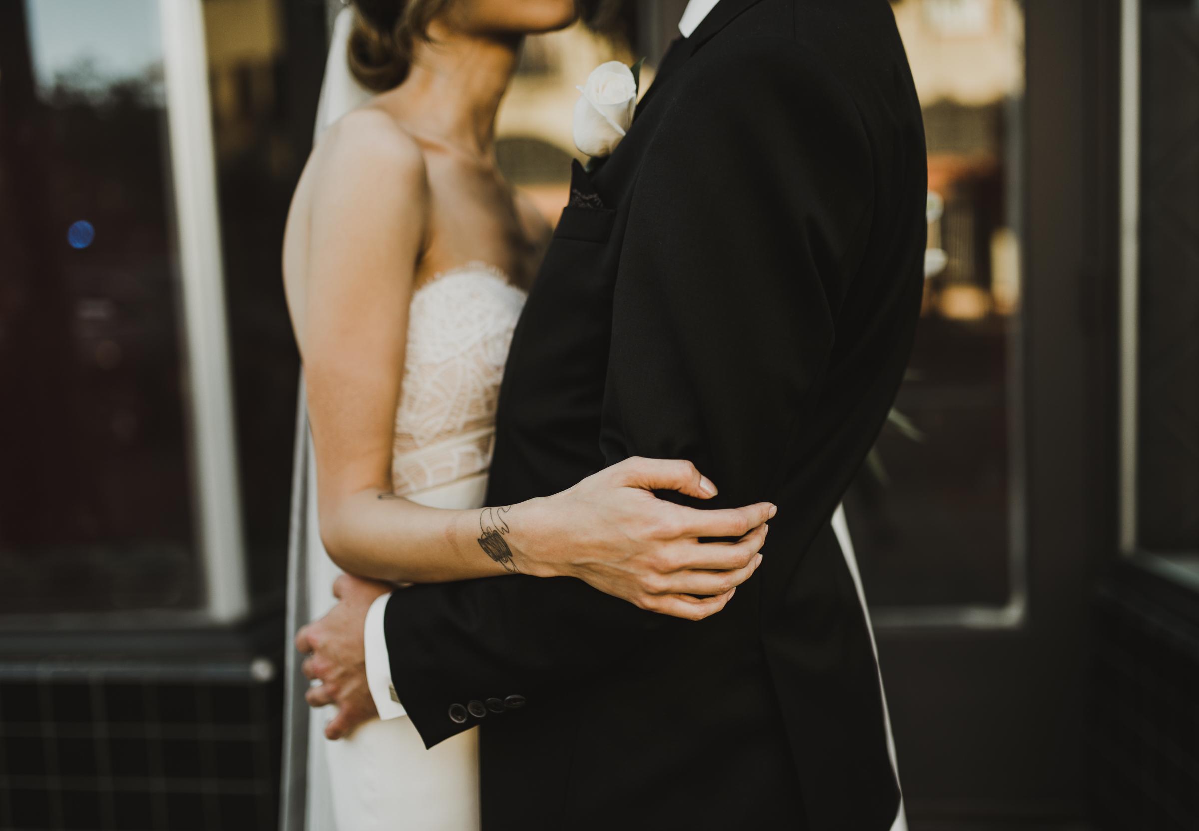 ©Isaiah + Taylor Photography - The Estate On Second Wedding, Santa Ana - Orange County Wedding Photographer-72.jpg