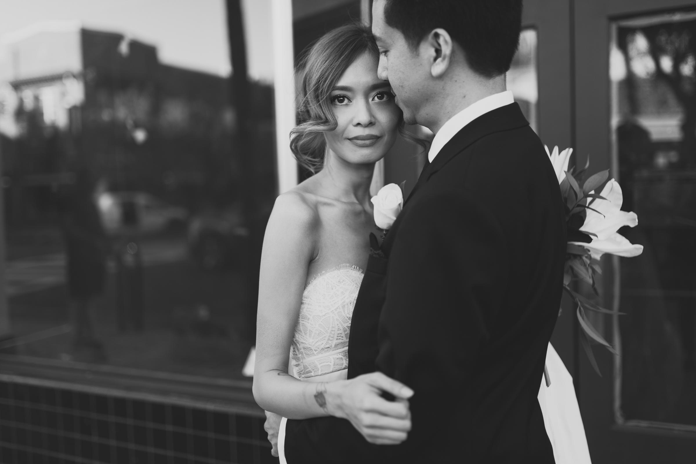 ©Isaiah + Taylor Photography - The Estate On Second Wedding, Santa Ana - Orange County Wedding Photographer-73.jpg