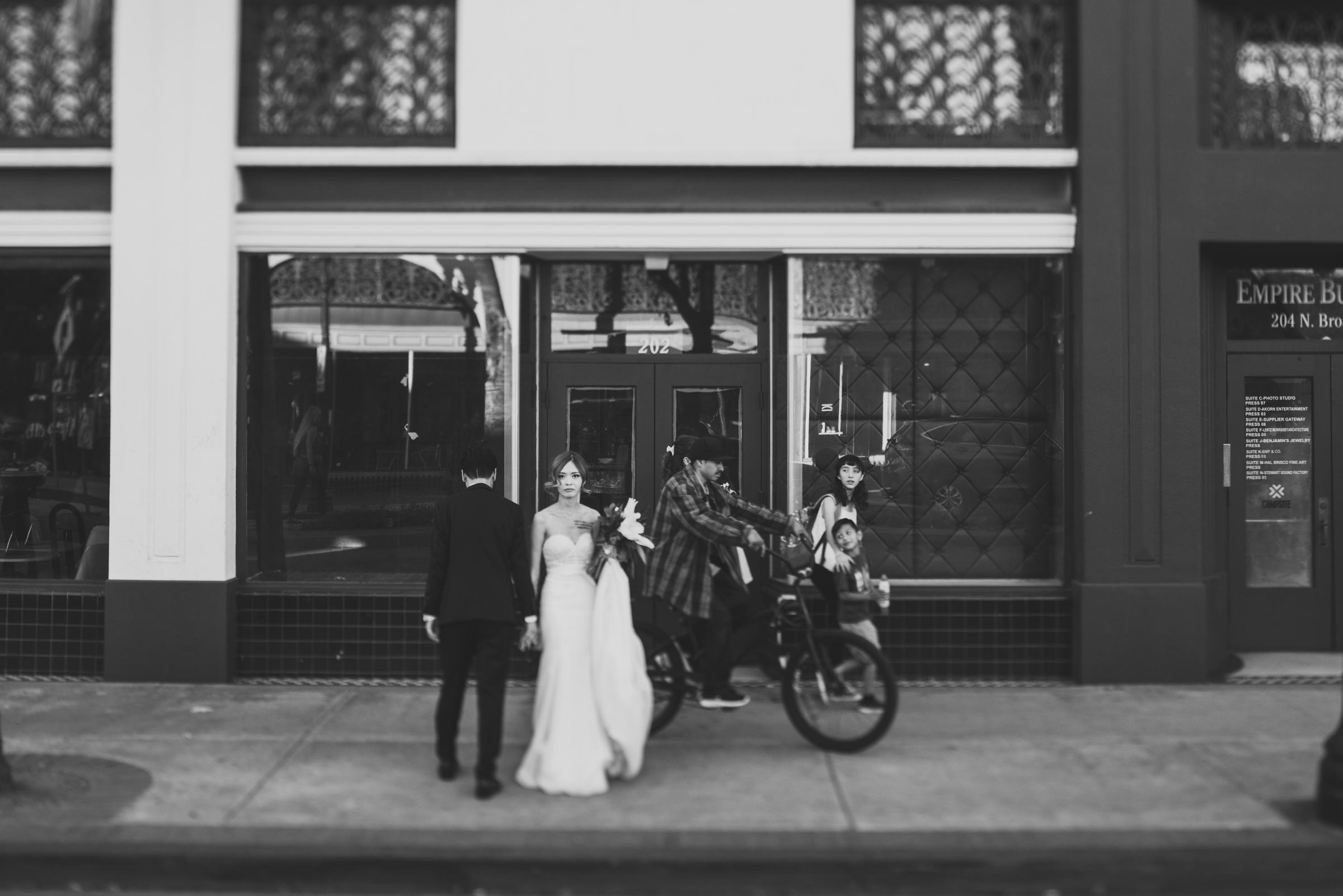 ©Isaiah + Taylor Photography - The Estate On Second Wedding, Santa Ana - Orange County Wedding Photographer-78.jpg