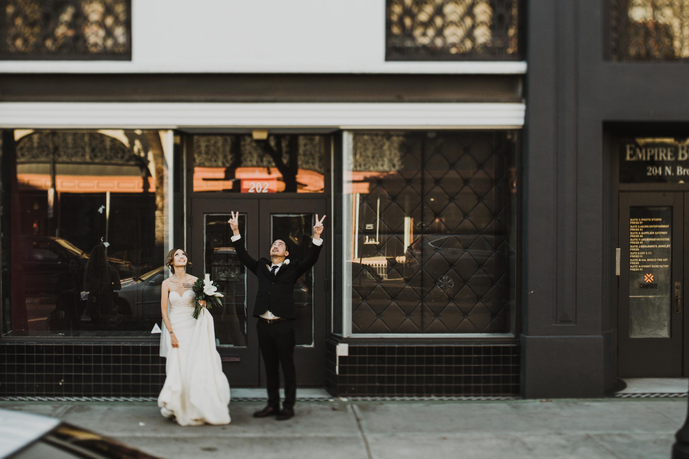 ©Isaiah + Taylor Photography - The Estate On Second Wedding, Santa Ana - Orange County Wedding Photographer-77.jpg