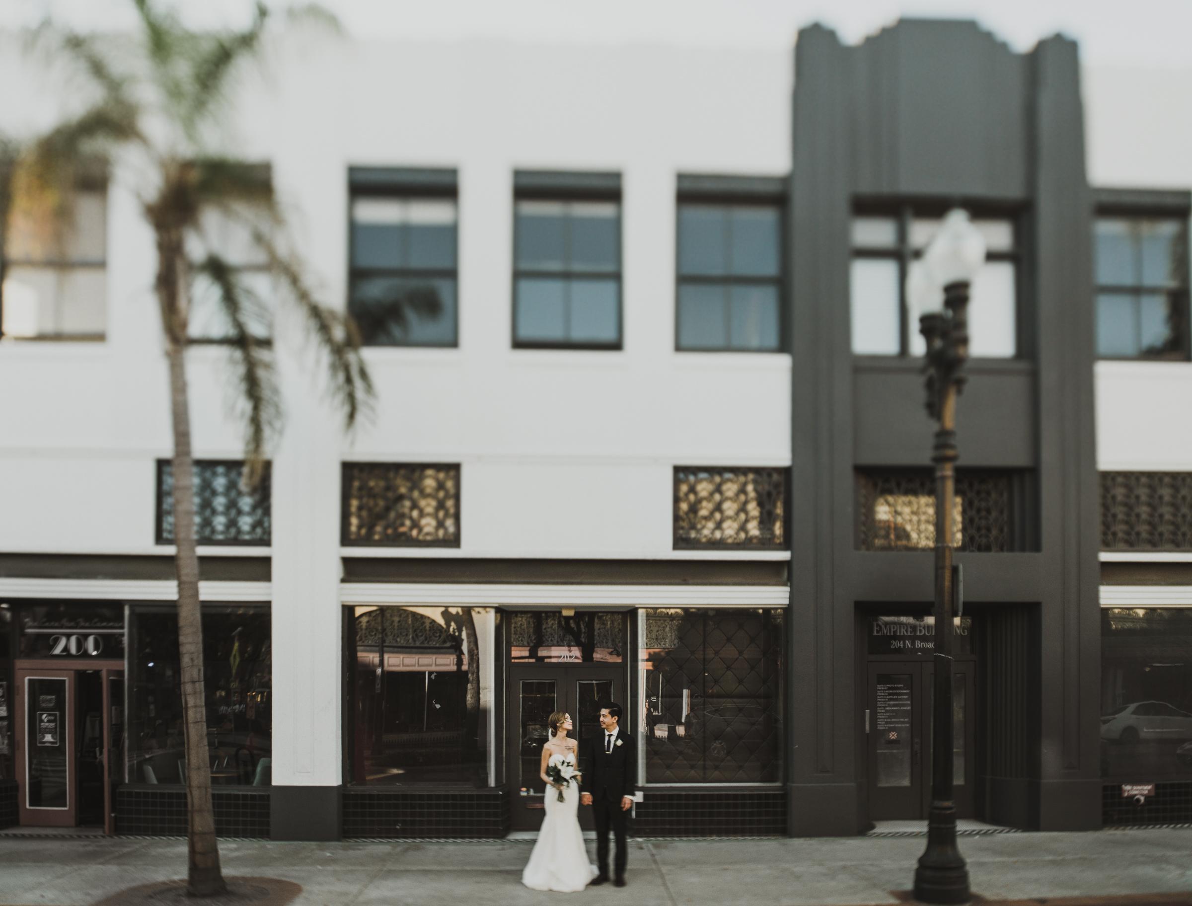 ©Isaiah + Taylor Photography - The Estate On Second Wedding, Santa Ana - Orange County Wedding Photographer-79.jpg