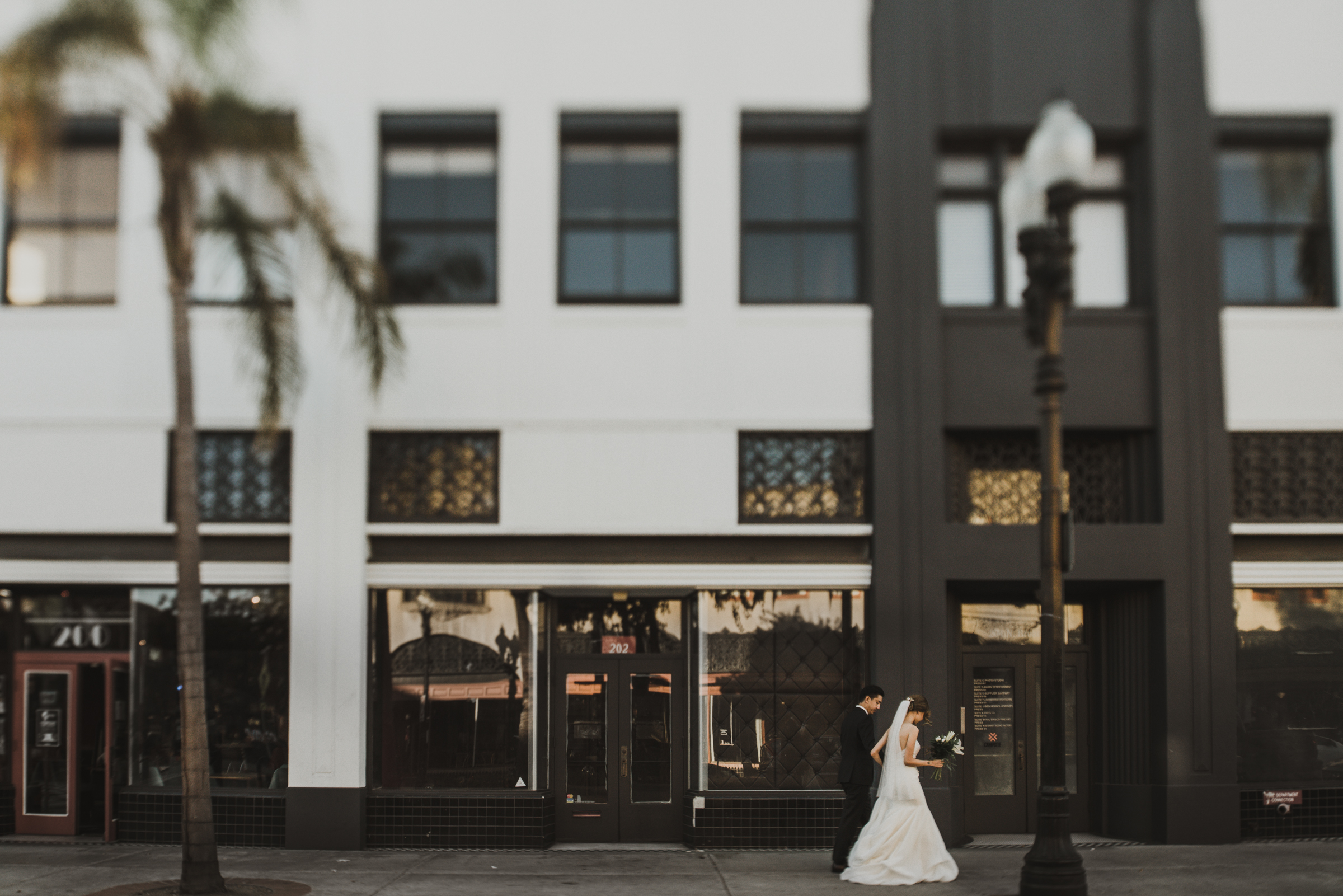 ©Isaiah + Taylor Photography - The Estate On Second Wedding, Santa Ana - Orange County Wedding Photographer-80.jpg