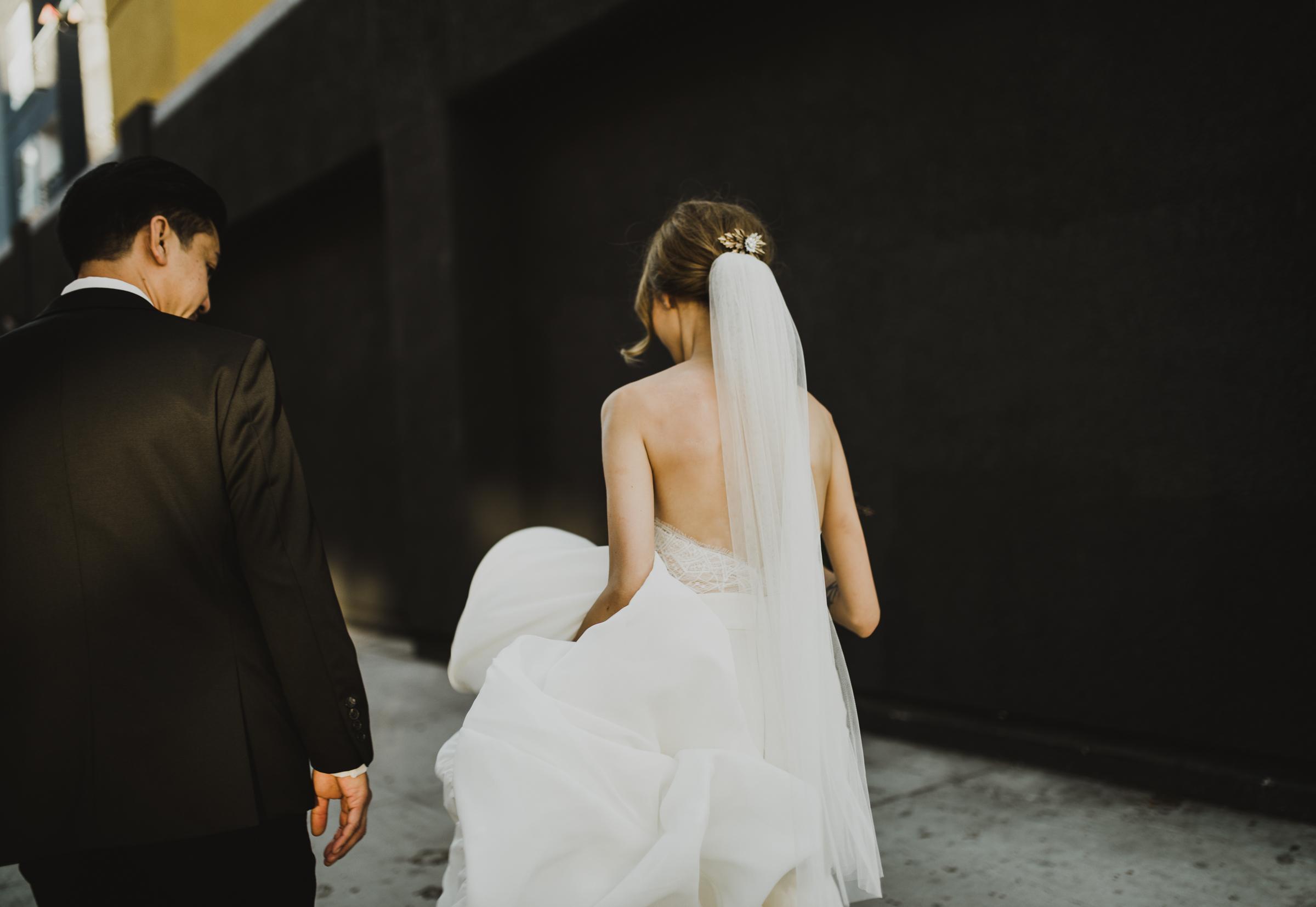©Isaiah + Taylor Photography - The Estate On Second Wedding, Santa Ana - Orange County Wedding Photographer-81.jpg