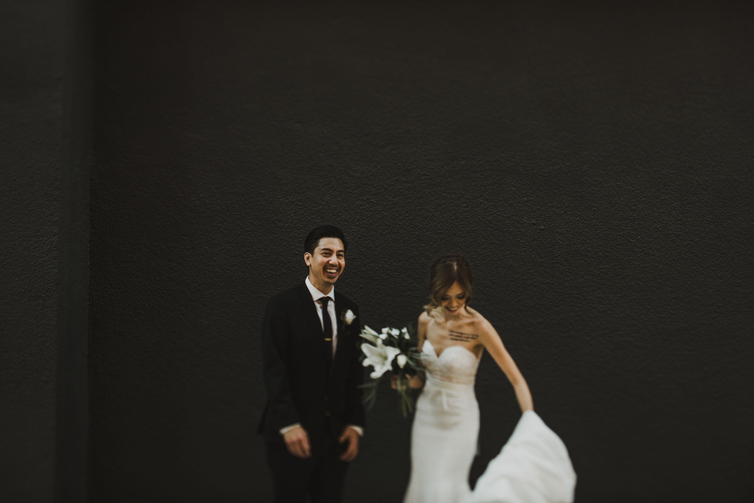 ©Isaiah + Taylor Photography - The Estate On Second Wedding, Santa Ana - Orange County Wedding Photographer-82.jpg