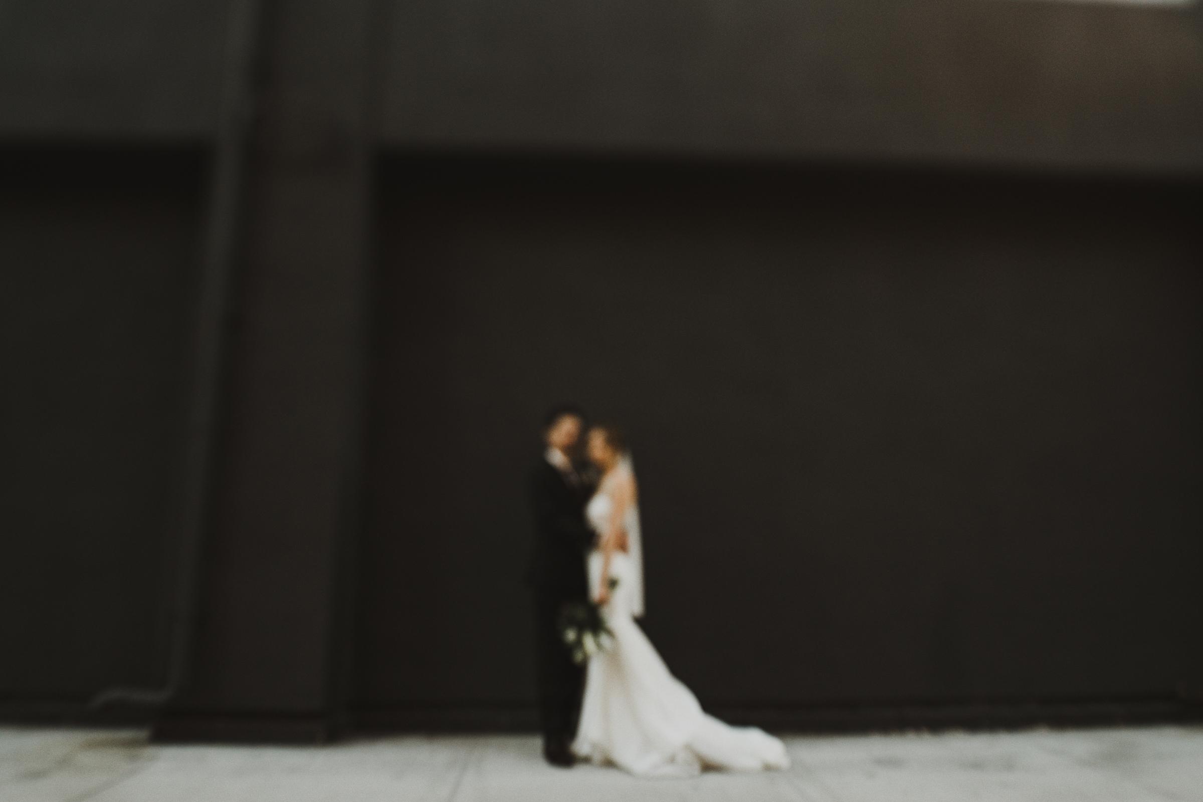 ©Isaiah + Taylor Photography - The Estate On Second Wedding, Santa Ana - Orange County Wedding Photographer-83.jpg