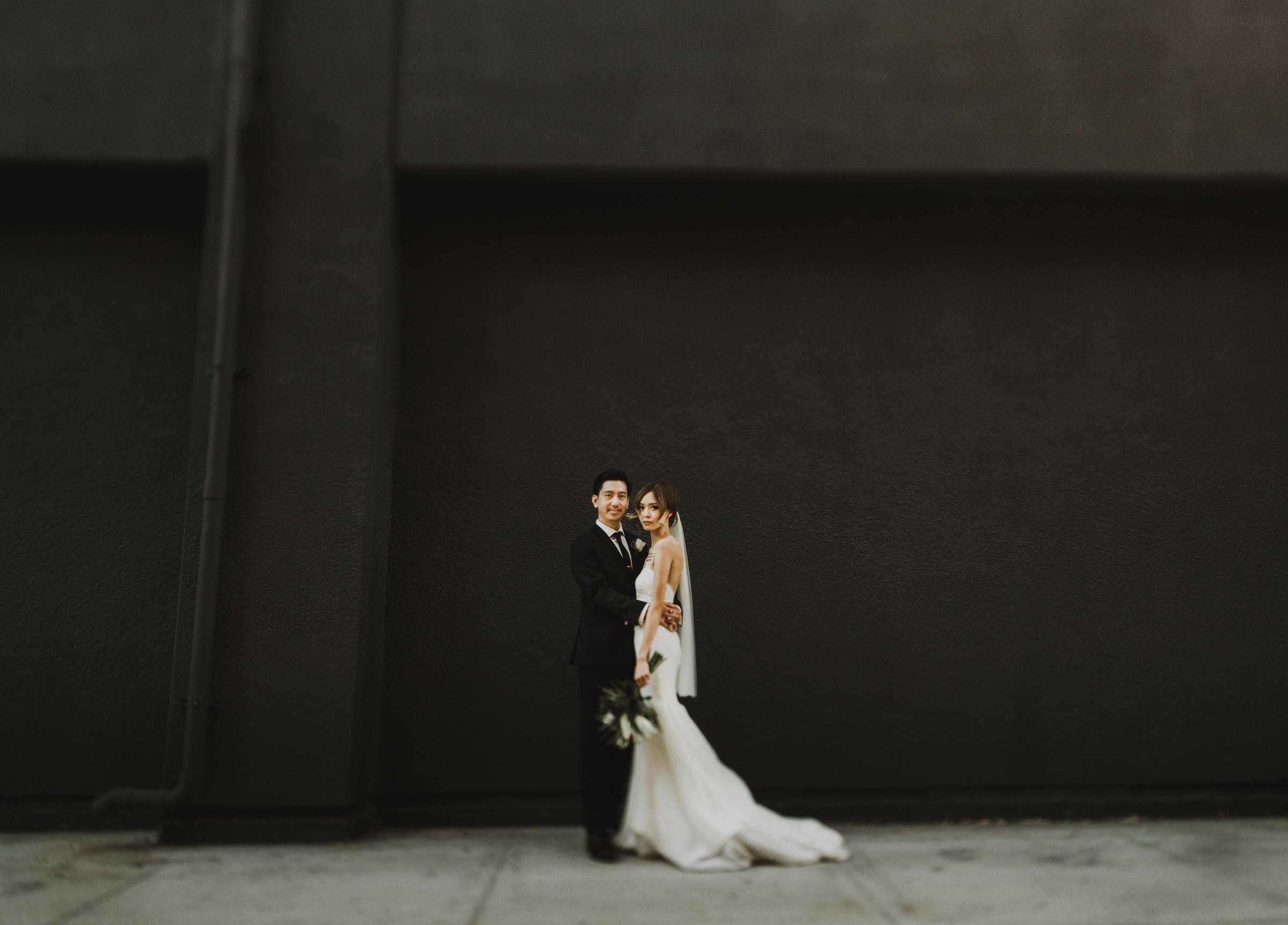 ©Isaiah + Taylor Photography - The Estate On Second Wedding, Santa Ana - Orange County Wedding Photographer-84.jpg