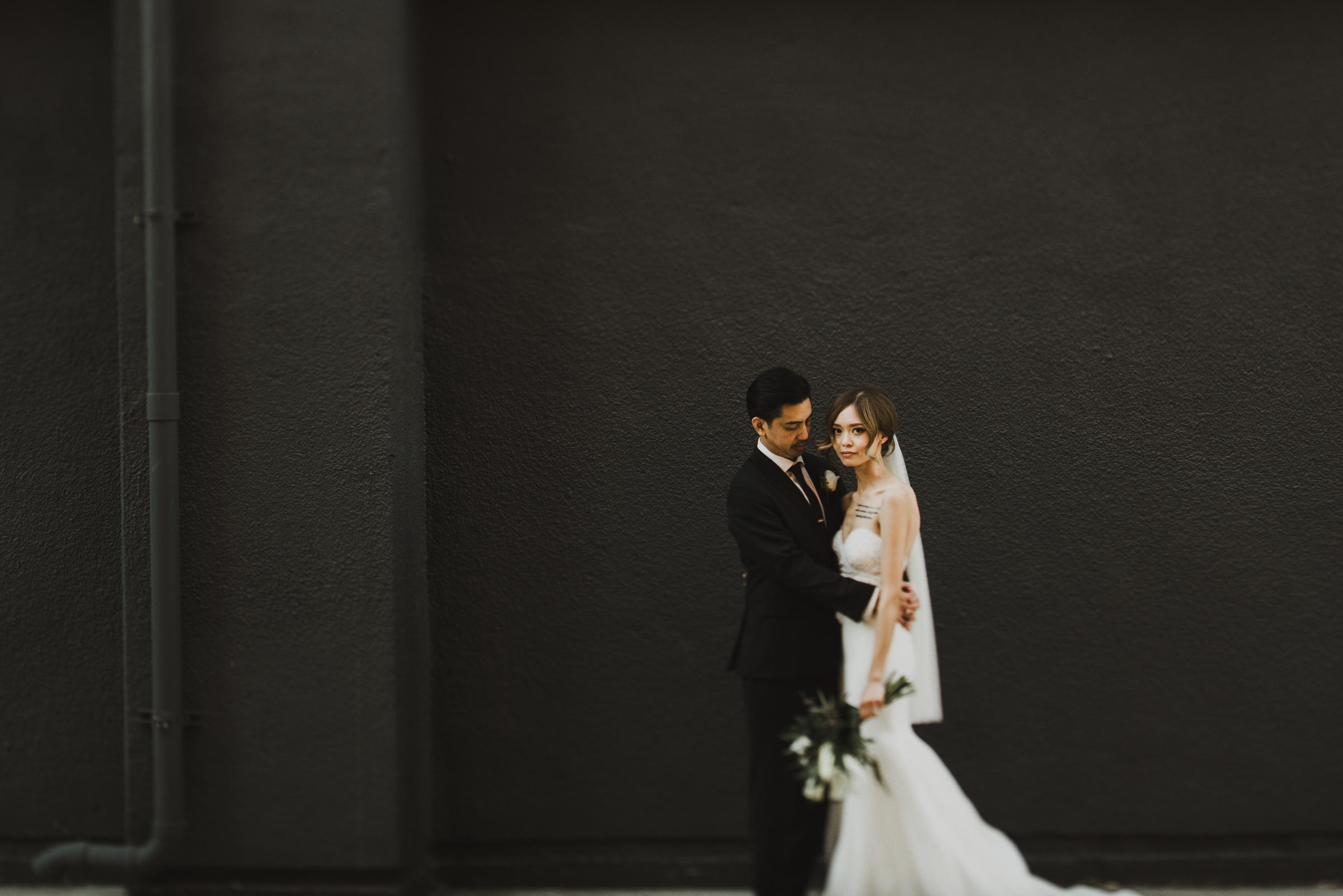 ©Isaiah + Taylor Photography - The Estate On Second Wedding, Santa Ana - Orange County Wedding Photographer-85.jpg