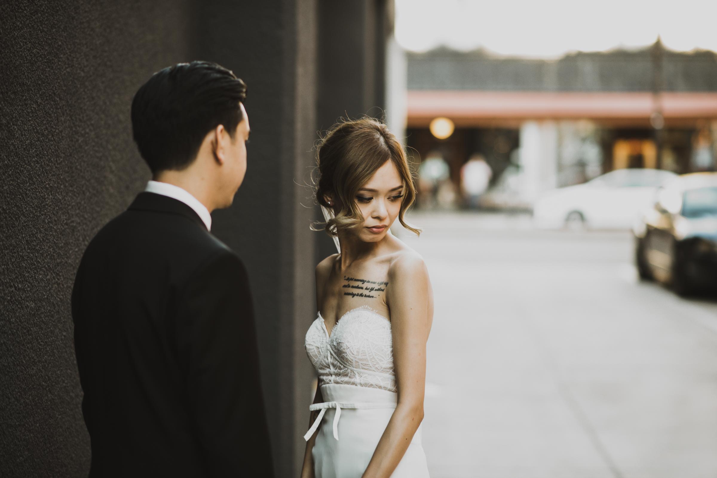 ©Isaiah + Taylor Photography - The Estate On Second Wedding, Santa Ana - Orange County Wedding Photographer-86.jpg