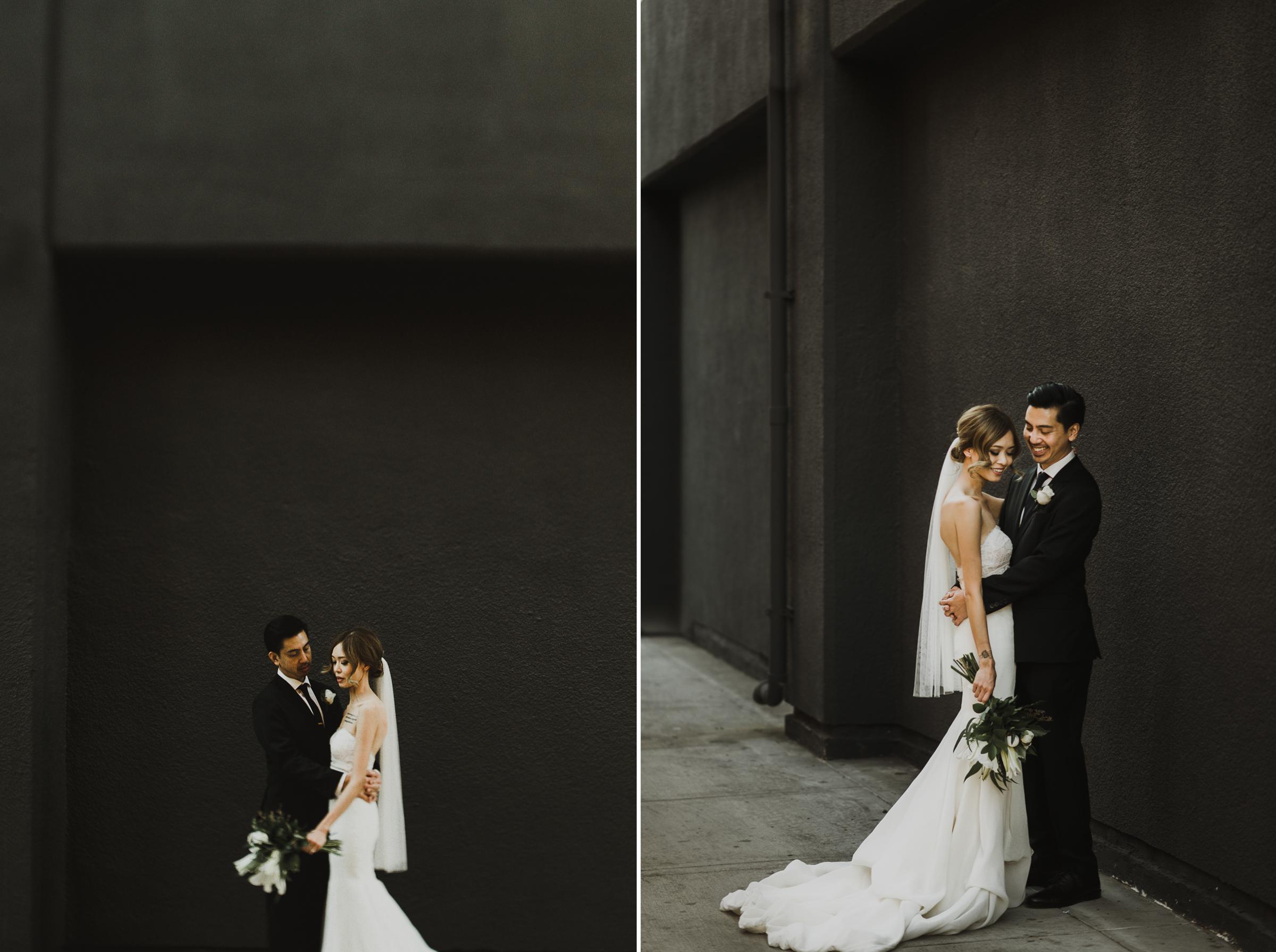 ©Isaiah + Taylor Photography - The Estate On Second Wedding, Santa Ana - Orange County Wedding Photographer-87.jpg