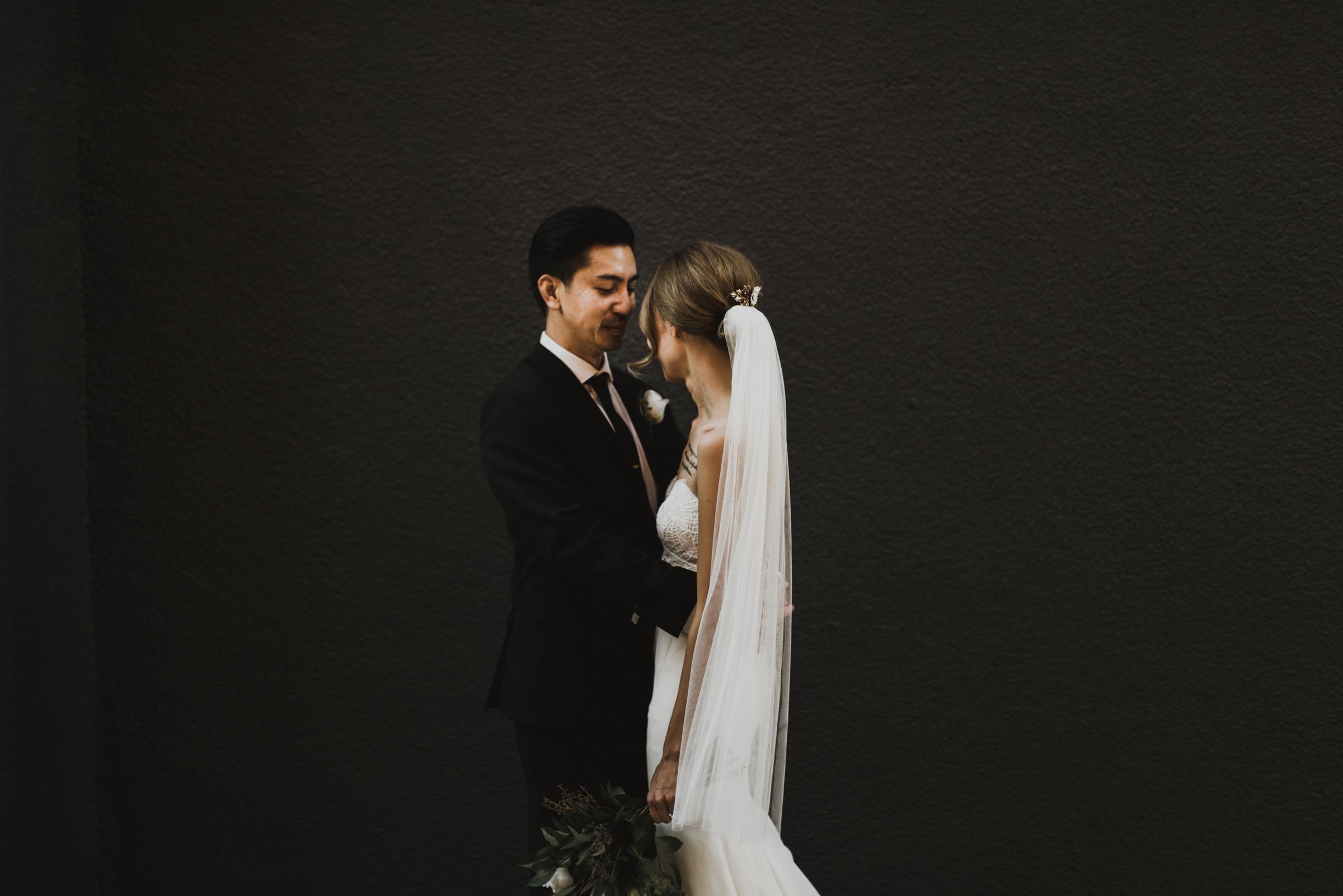 ©Isaiah + Taylor Photography - The Estate On Second Wedding, Santa Ana - Orange County Wedding Photographer-88.jpg