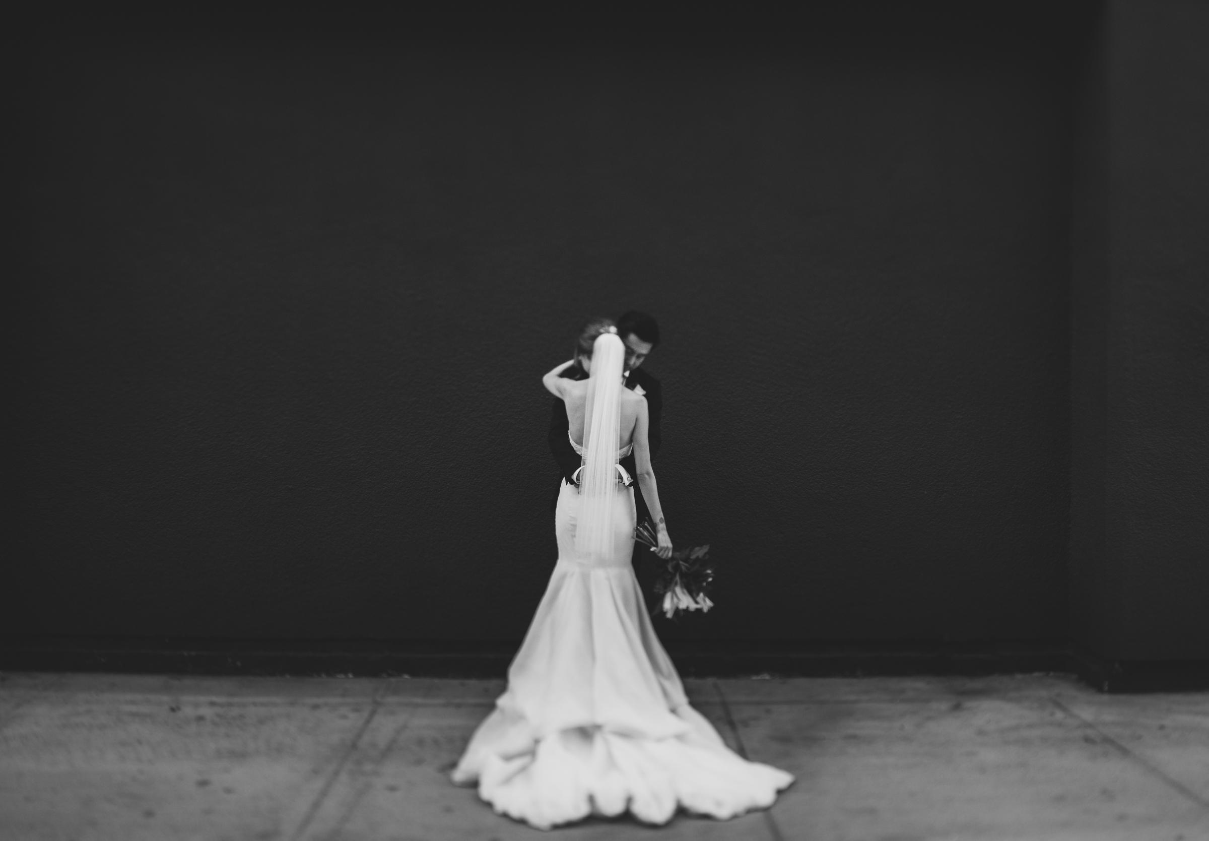 ©Isaiah + Taylor Photography - The Estate On Second Wedding, Santa Ana - Orange County Wedding Photographer-90.jpg