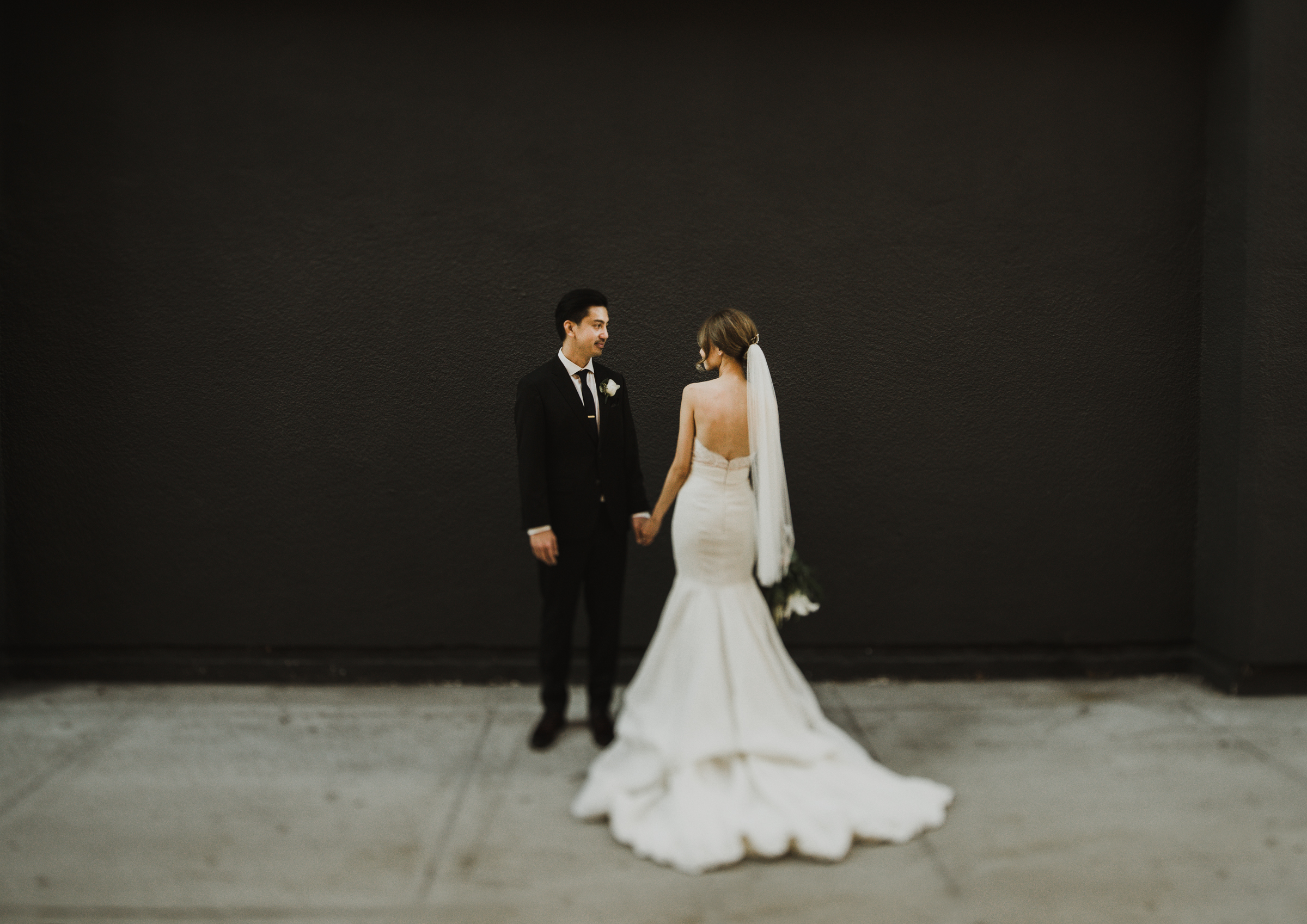 ©Isaiah + Taylor Photography - The Estate On Second Wedding, Santa Ana - Orange County Wedding Photographer-89.jpg