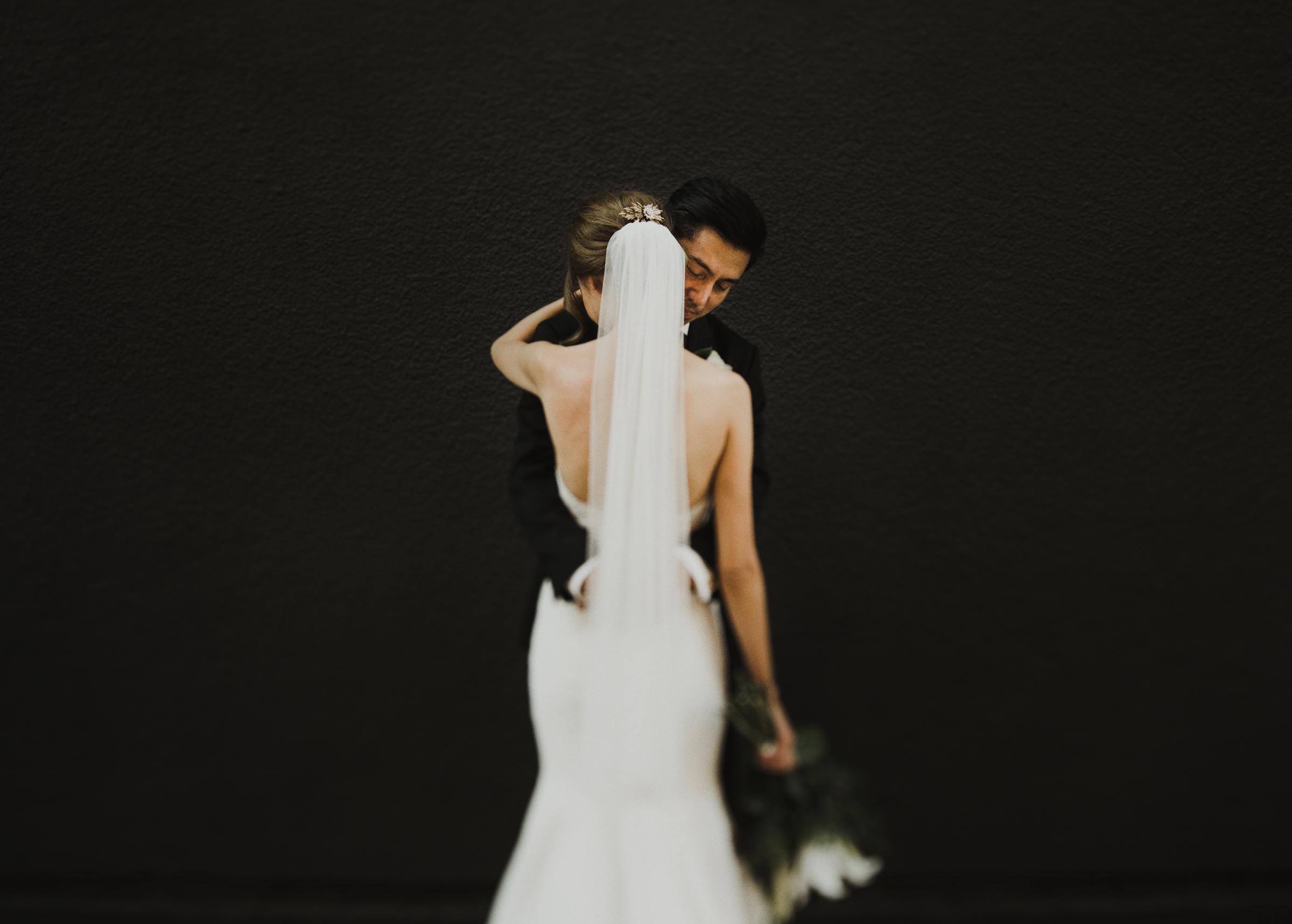 ©Isaiah + Taylor Photography - The Estate On Second Wedding, Santa Ana - Orange County Wedding Photographer-91.jpg