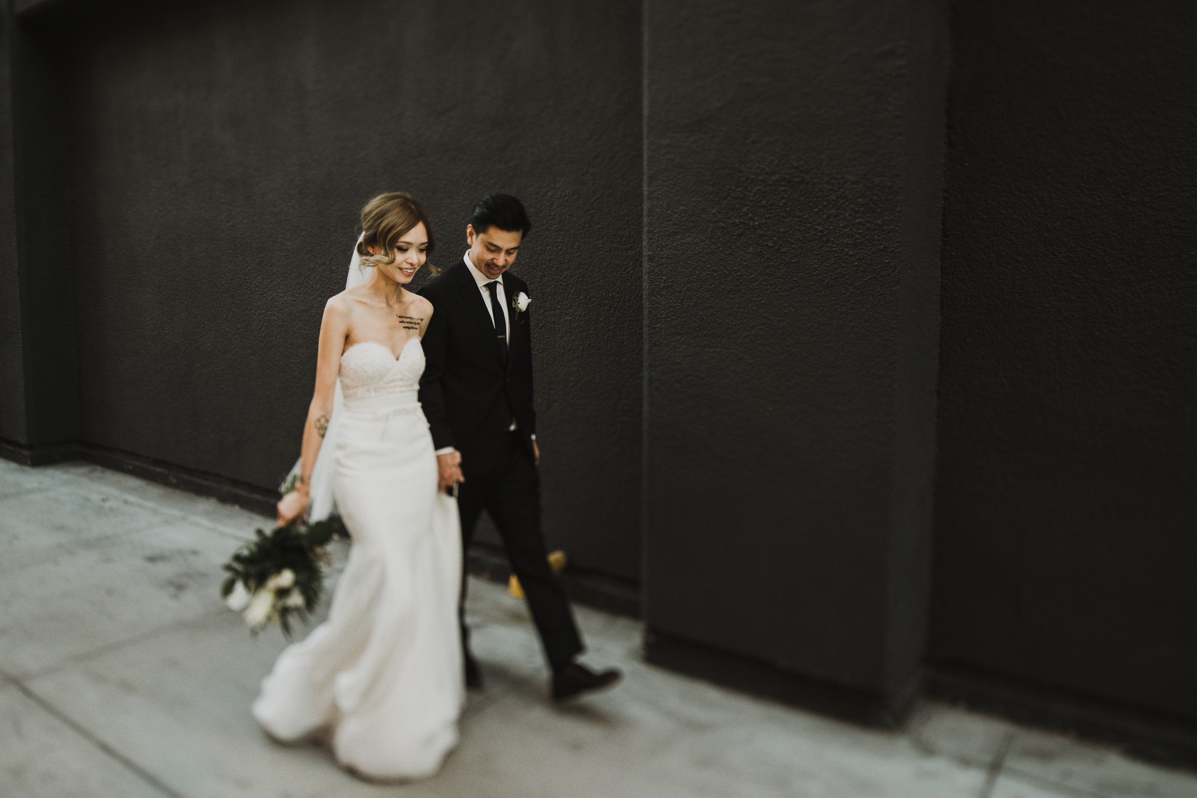 ©Isaiah + Taylor Photography - The Estate On Second Wedding, Santa Ana - Orange County Wedding Photographer-93.jpg