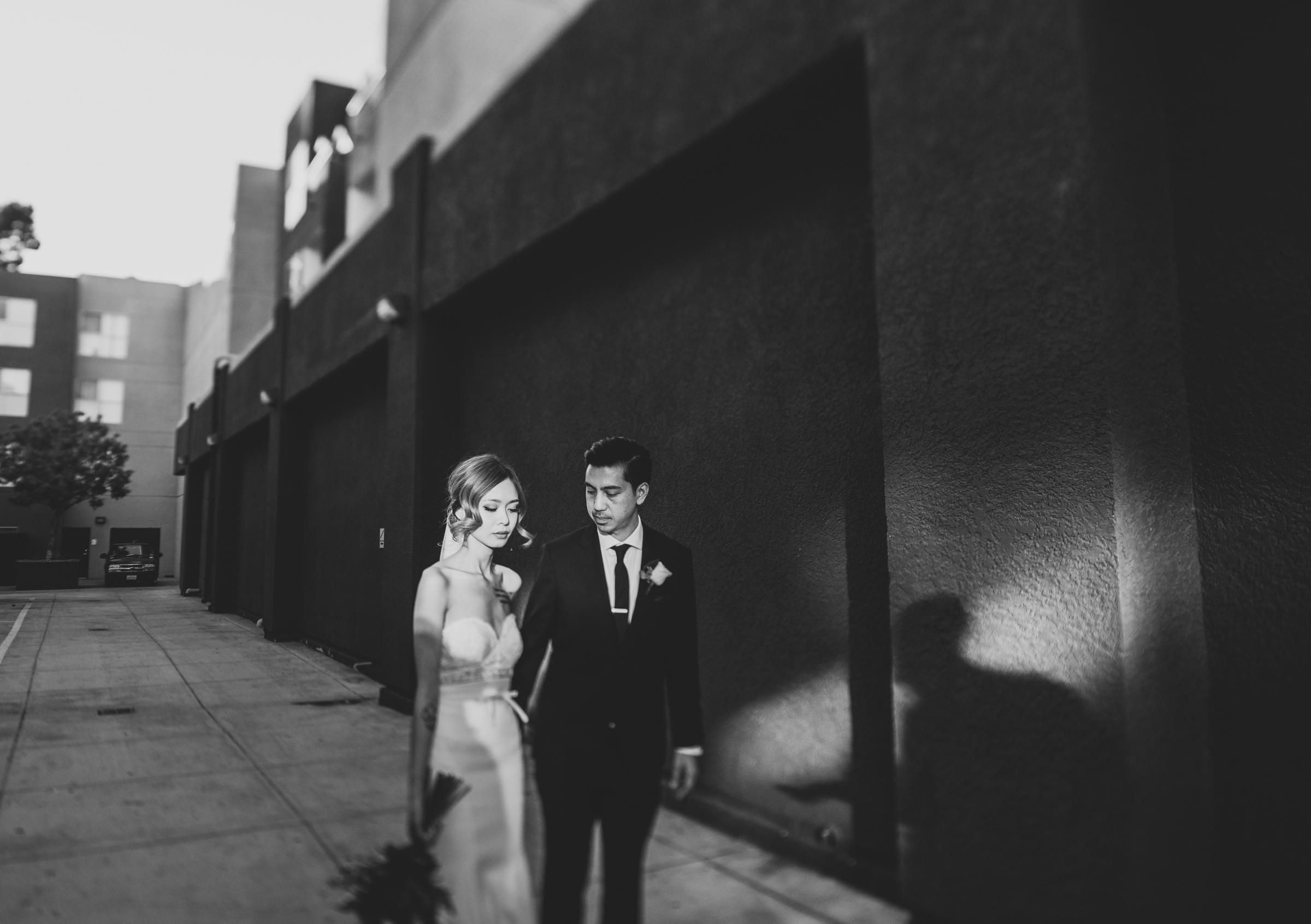 ©Isaiah + Taylor Photography - The Estate On Second Wedding, Santa Ana - Orange County Wedding Photographer-95.jpg