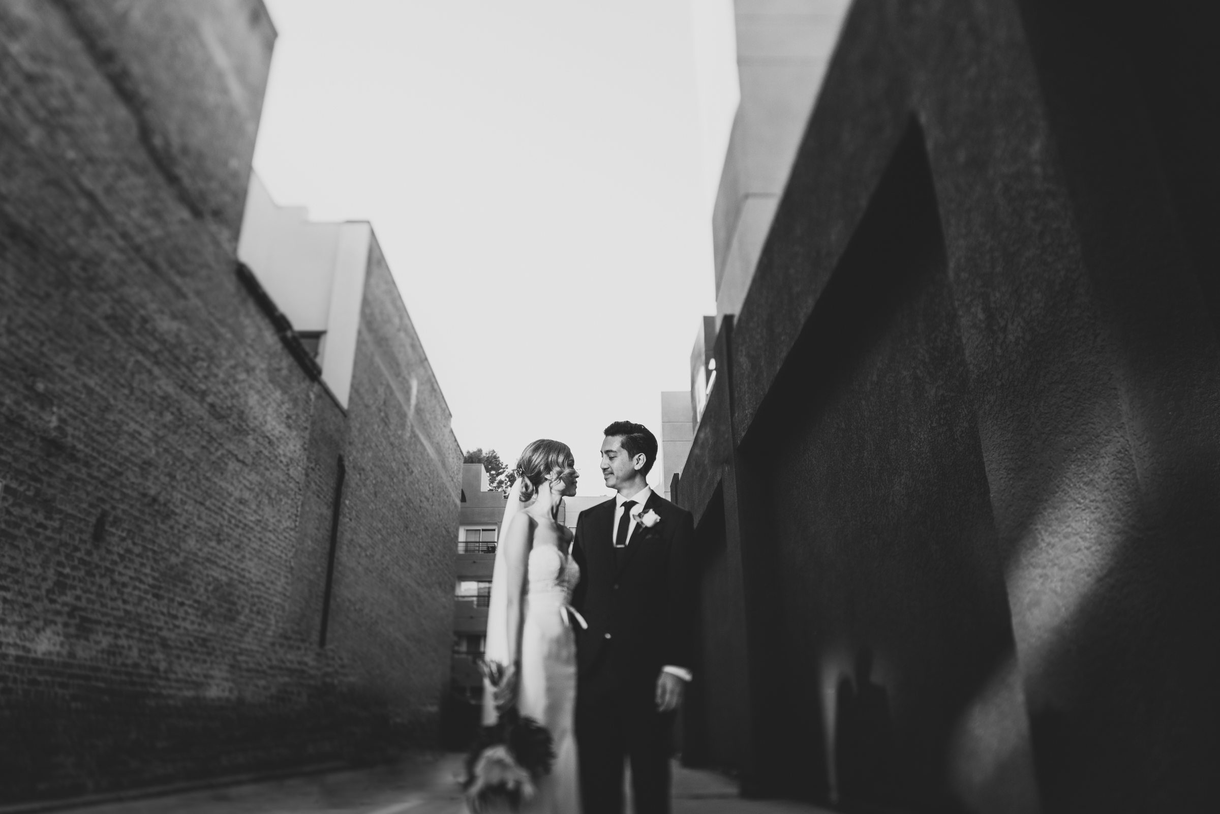 ©Isaiah + Taylor Photography - The Estate On Second Wedding, Santa Ana - Orange County Wedding Photographer-96.jpg