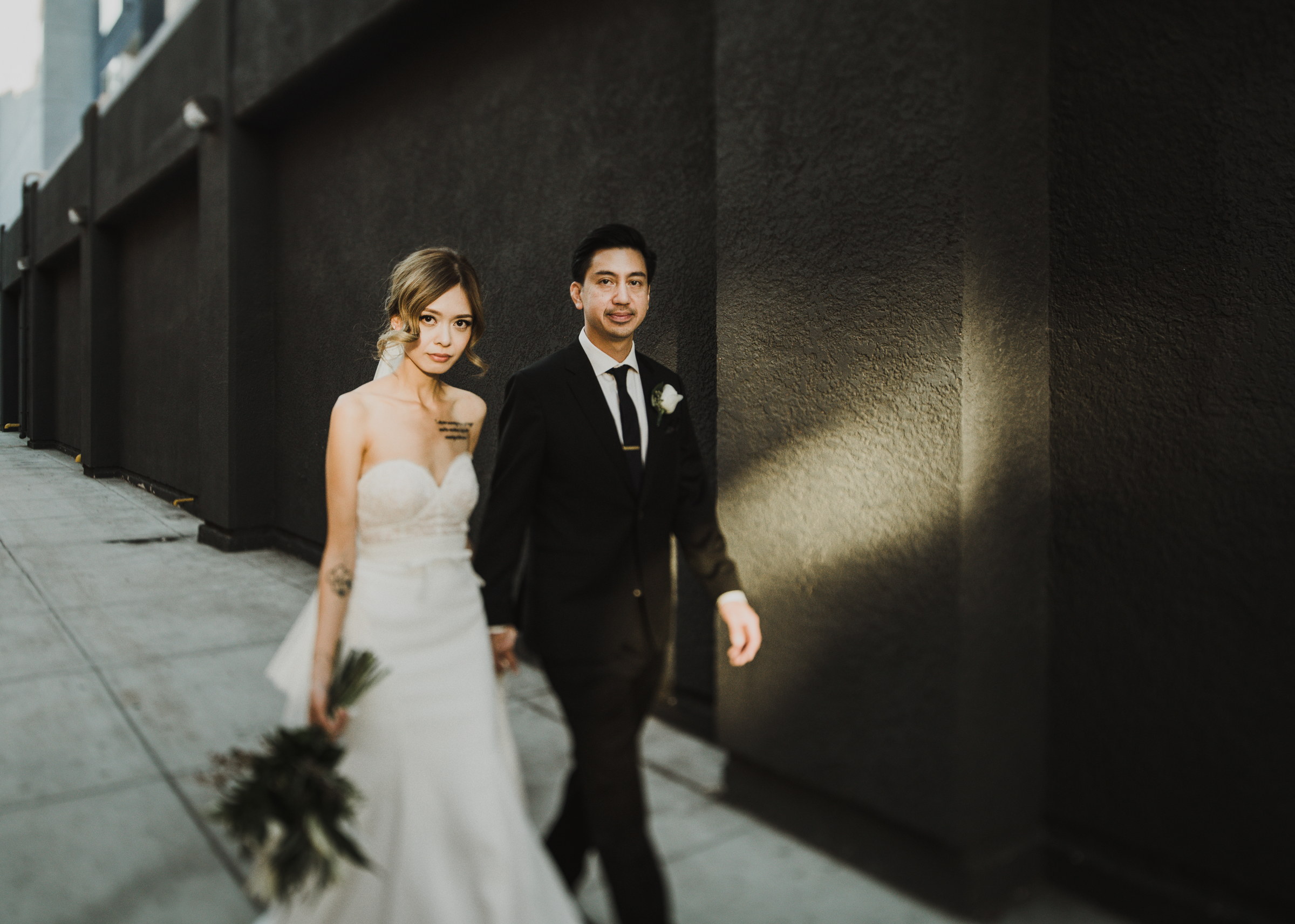 ©Isaiah + Taylor Photography - The Estate On Second Wedding, Santa Ana - Orange County Wedding Photographer-94.jpg