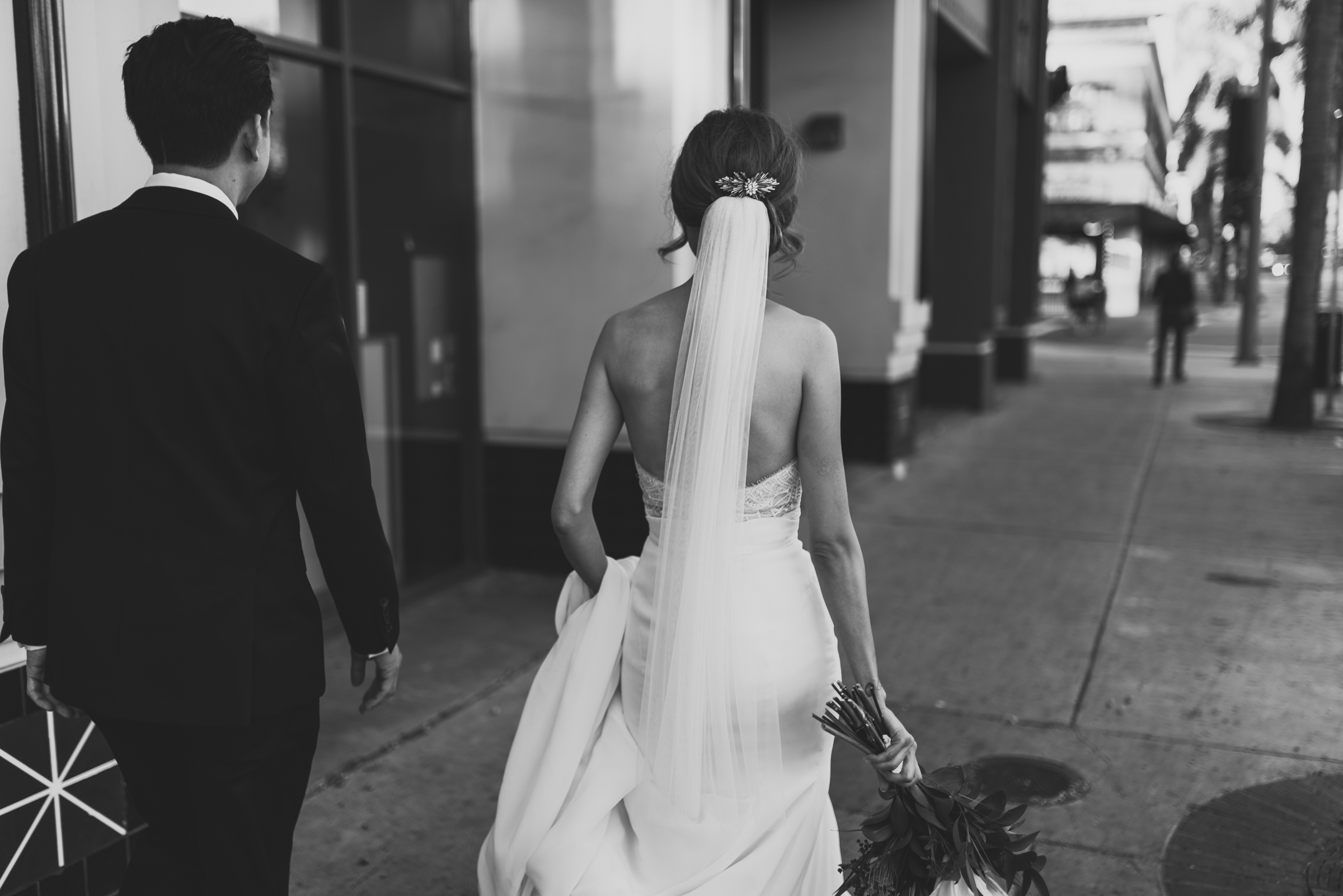 ©Isaiah + Taylor Photography - The Estate On Second Wedding, Santa Ana - Orange County Wedding Photographer-97.jpg