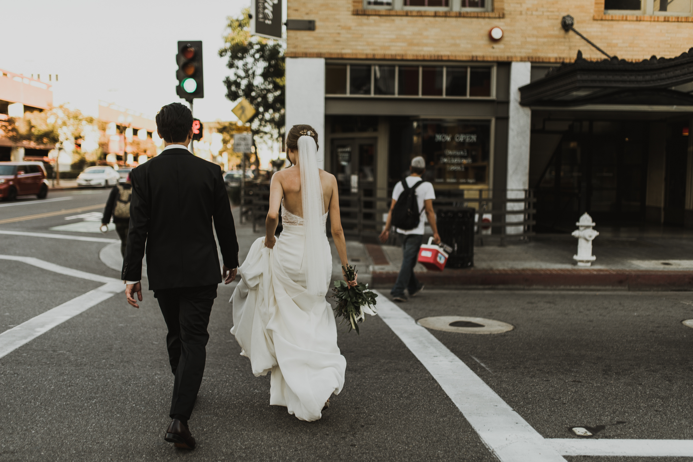 ©Isaiah + Taylor Photography - The Estate On Second Wedding, Santa Ana - Orange County Wedding Photographer-98.jpg