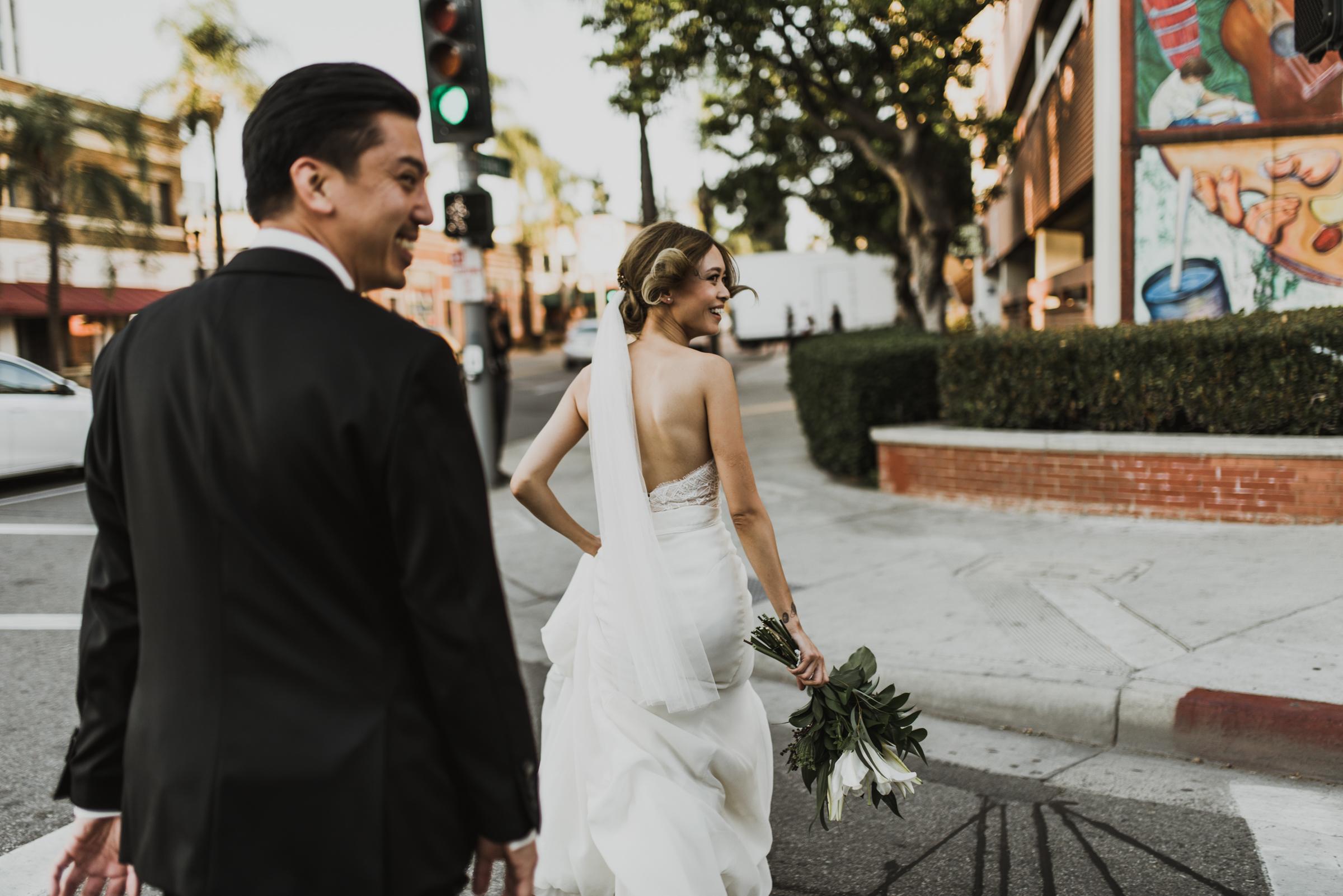 ©Isaiah + Taylor Photography - The Estate On Second Wedding, Santa Ana - Orange County Wedding Photographer-99.jpg