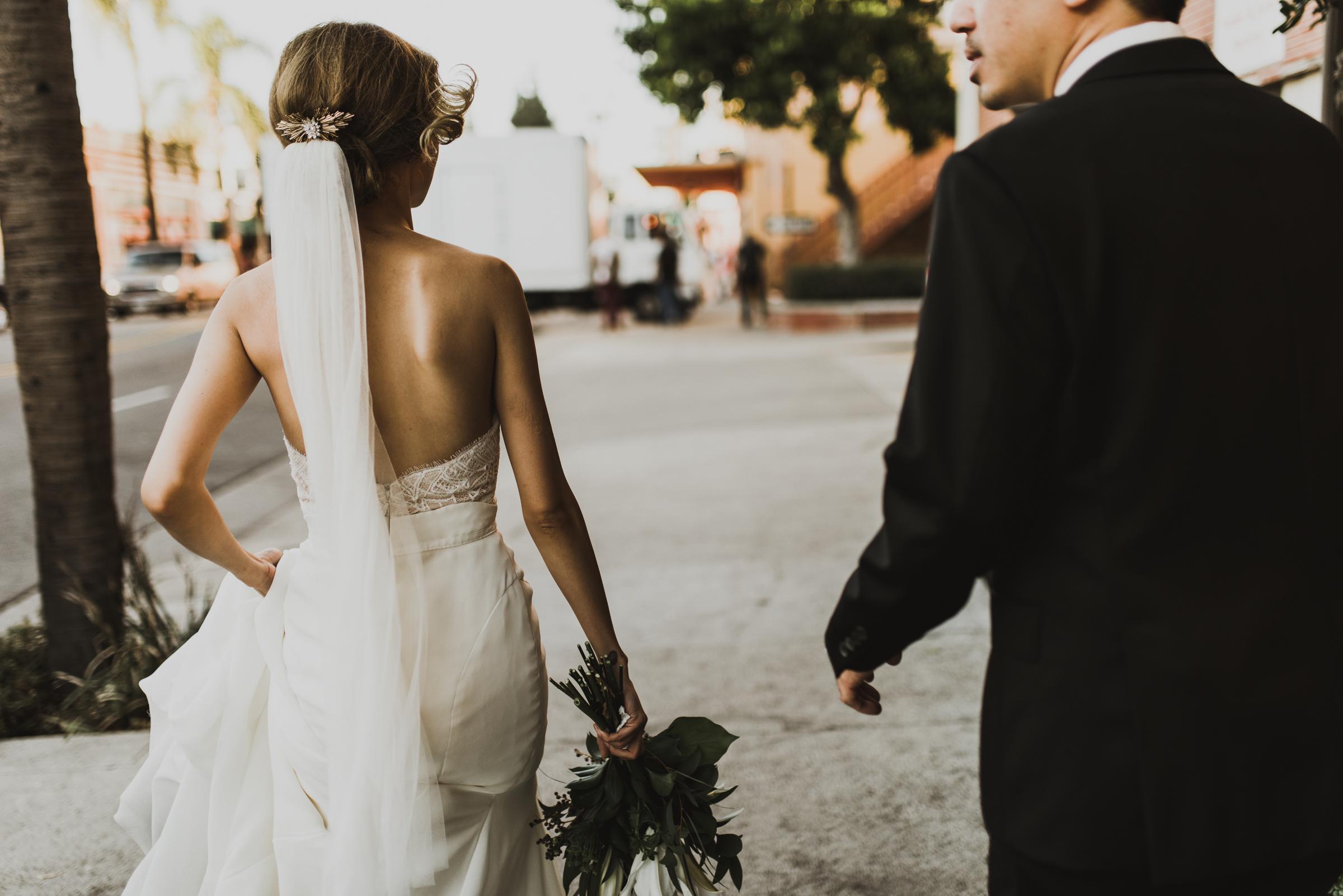 ©Isaiah + Taylor Photography - The Estate On Second Wedding, Santa Ana - Orange County Wedding Photographer-100.jpg