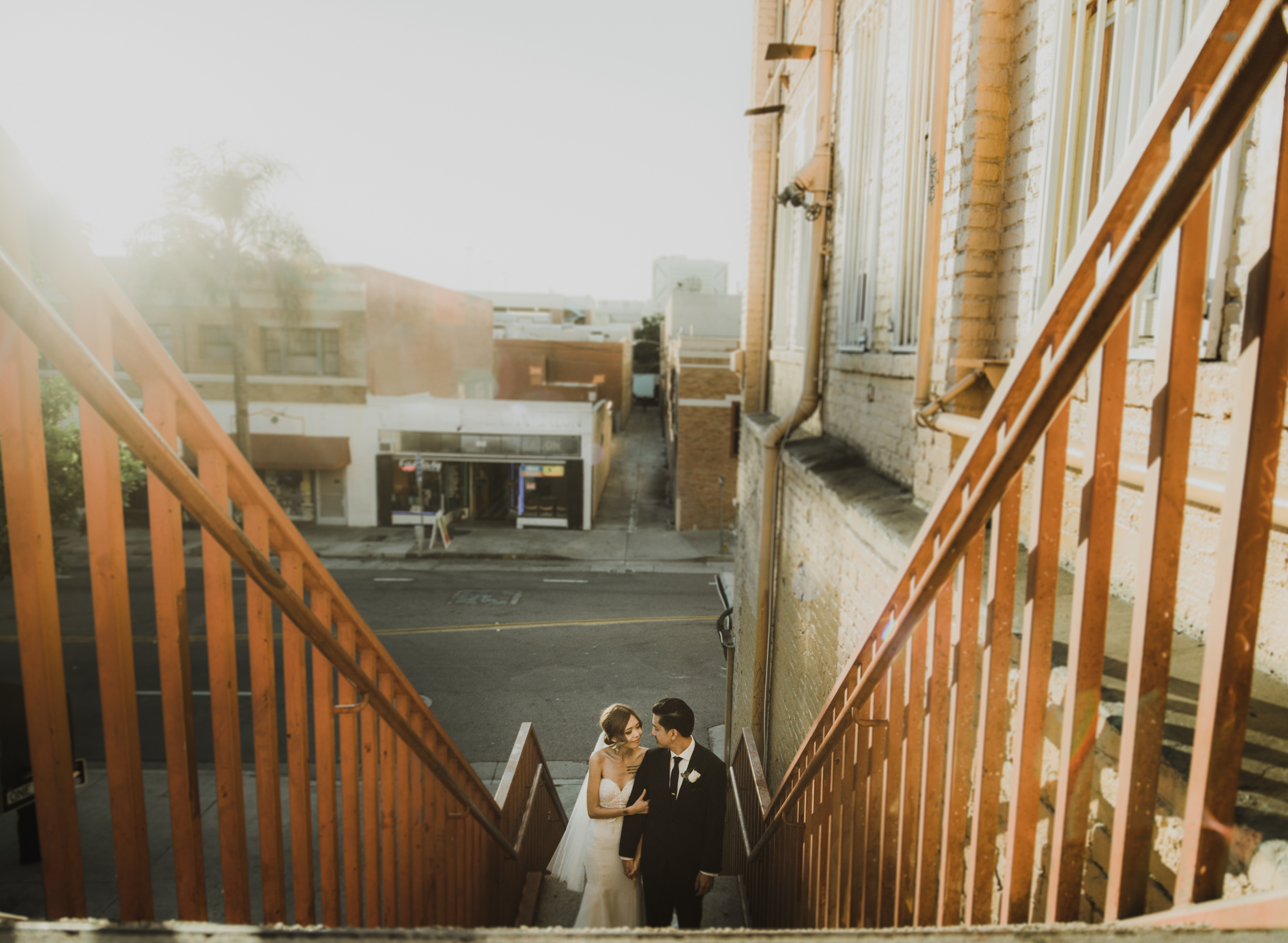 ©Isaiah + Taylor Photography - The Estate On Second Wedding, Santa Ana - Orange County Wedding Photographer-103.jpg