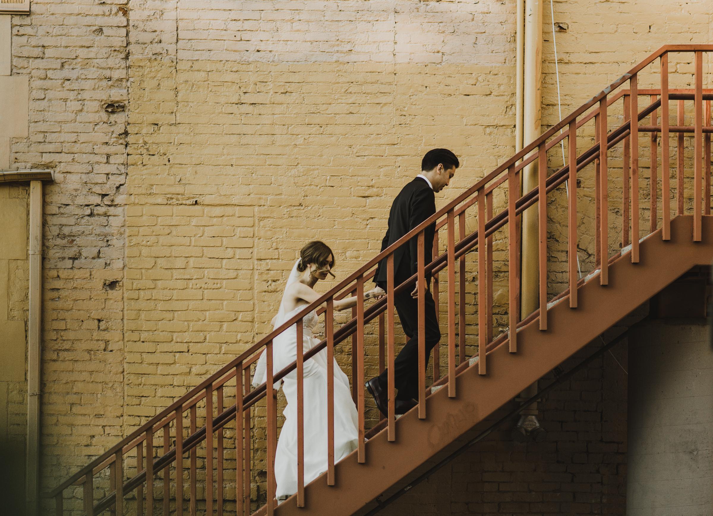 ©Isaiah + Taylor Photography - The Estate On Second Wedding, Santa Ana - Orange County Wedding Photographer-102.jpg