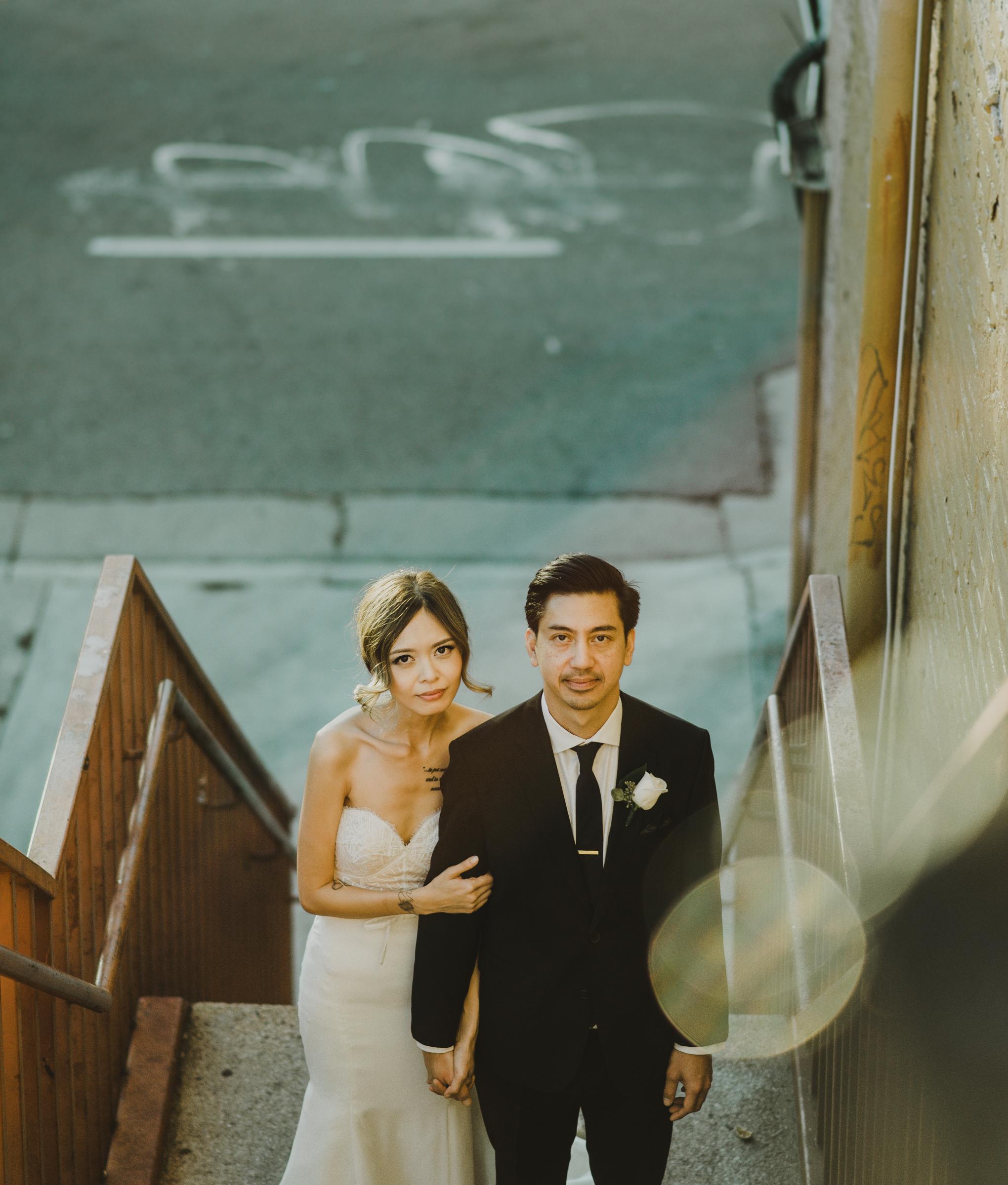 ©Isaiah + Taylor Photography - The Estate On Second Wedding, Santa Ana - Orange County Wedding Photographer-104.jpg