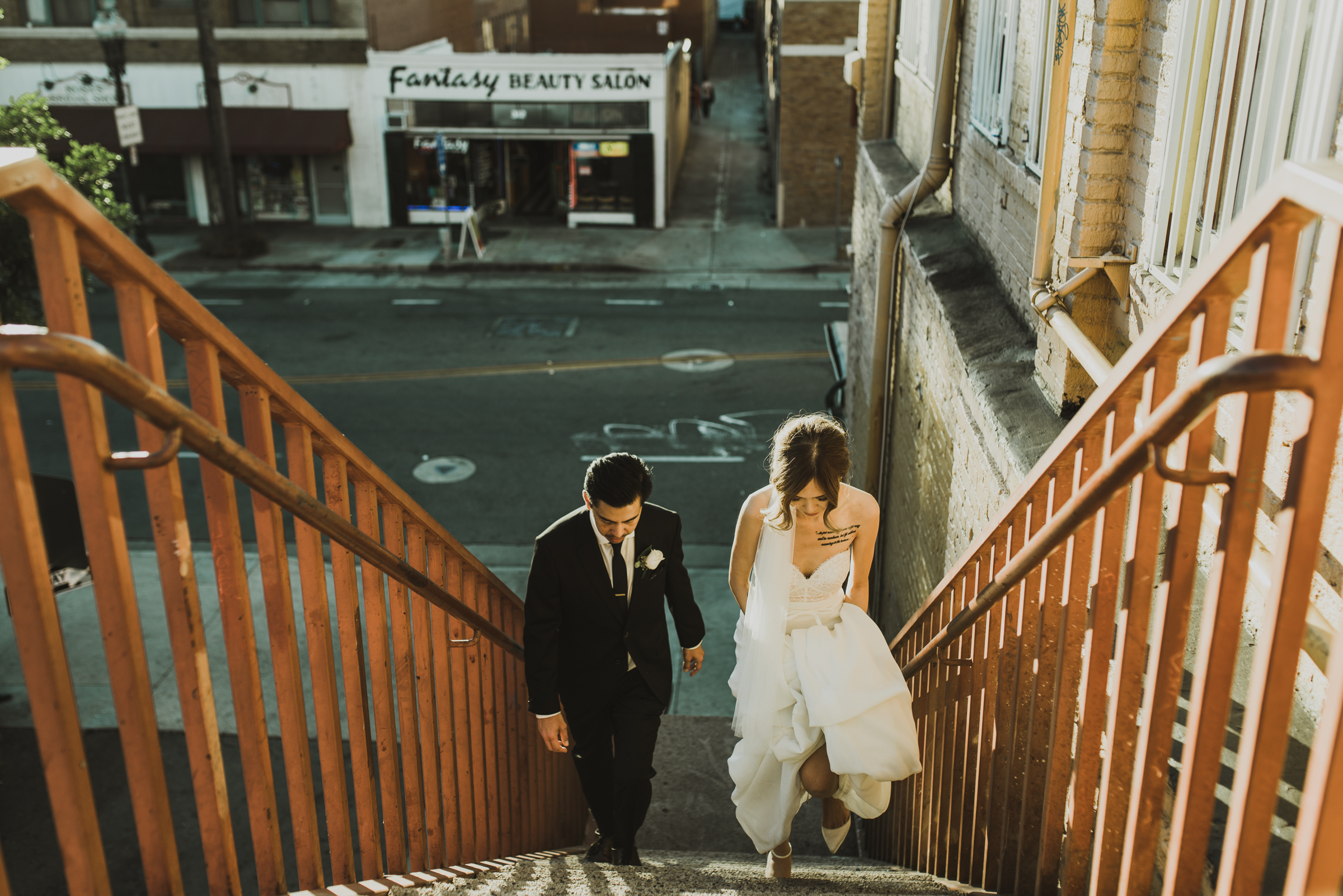 ©Isaiah + Taylor Photography - The Estate On Second Wedding, Santa Ana - Orange County Wedding Photographer-106.jpg