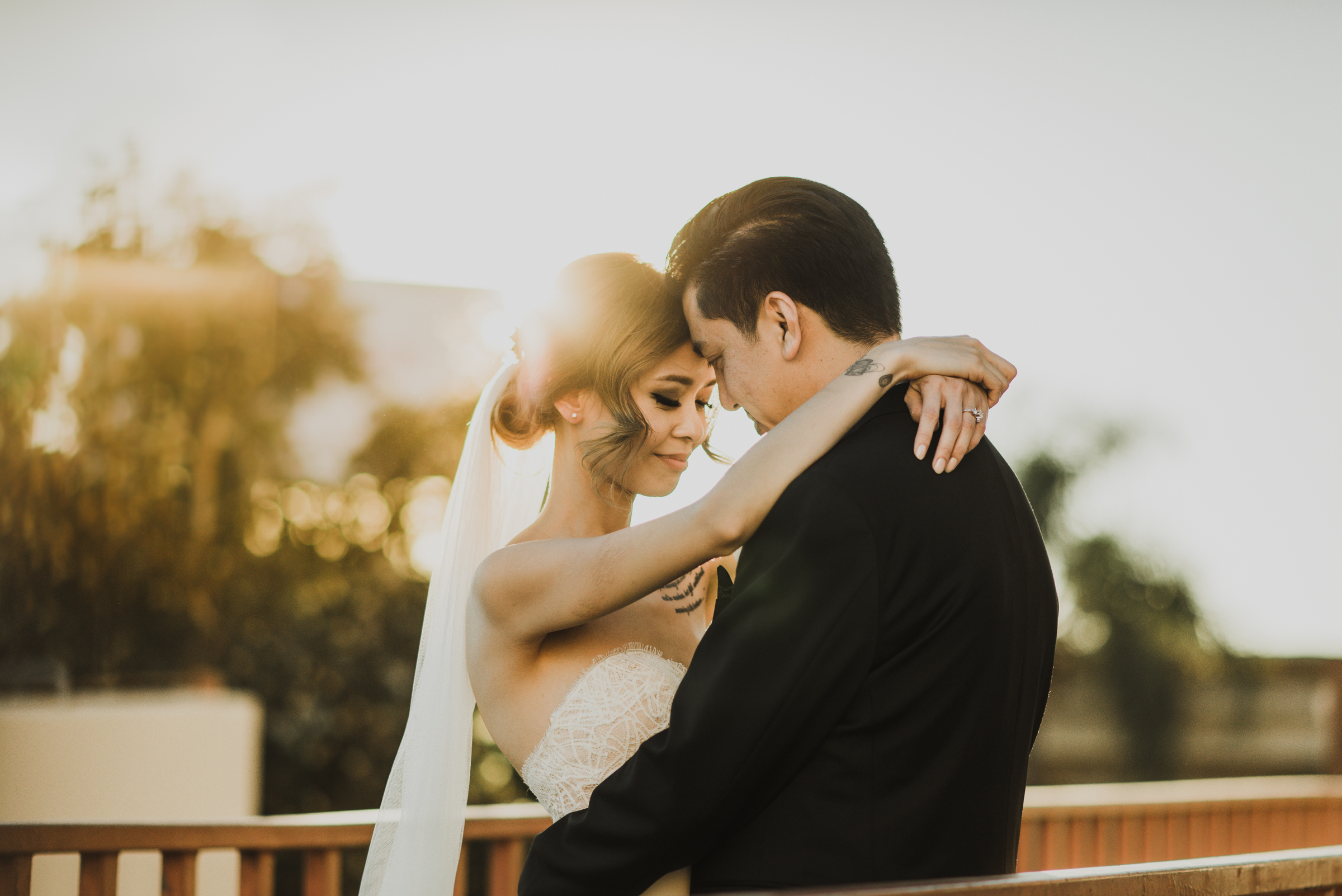 ©Isaiah + Taylor Photography - The Estate On Second Wedding, Santa Ana - Orange County Wedding Photographer-109.jpg