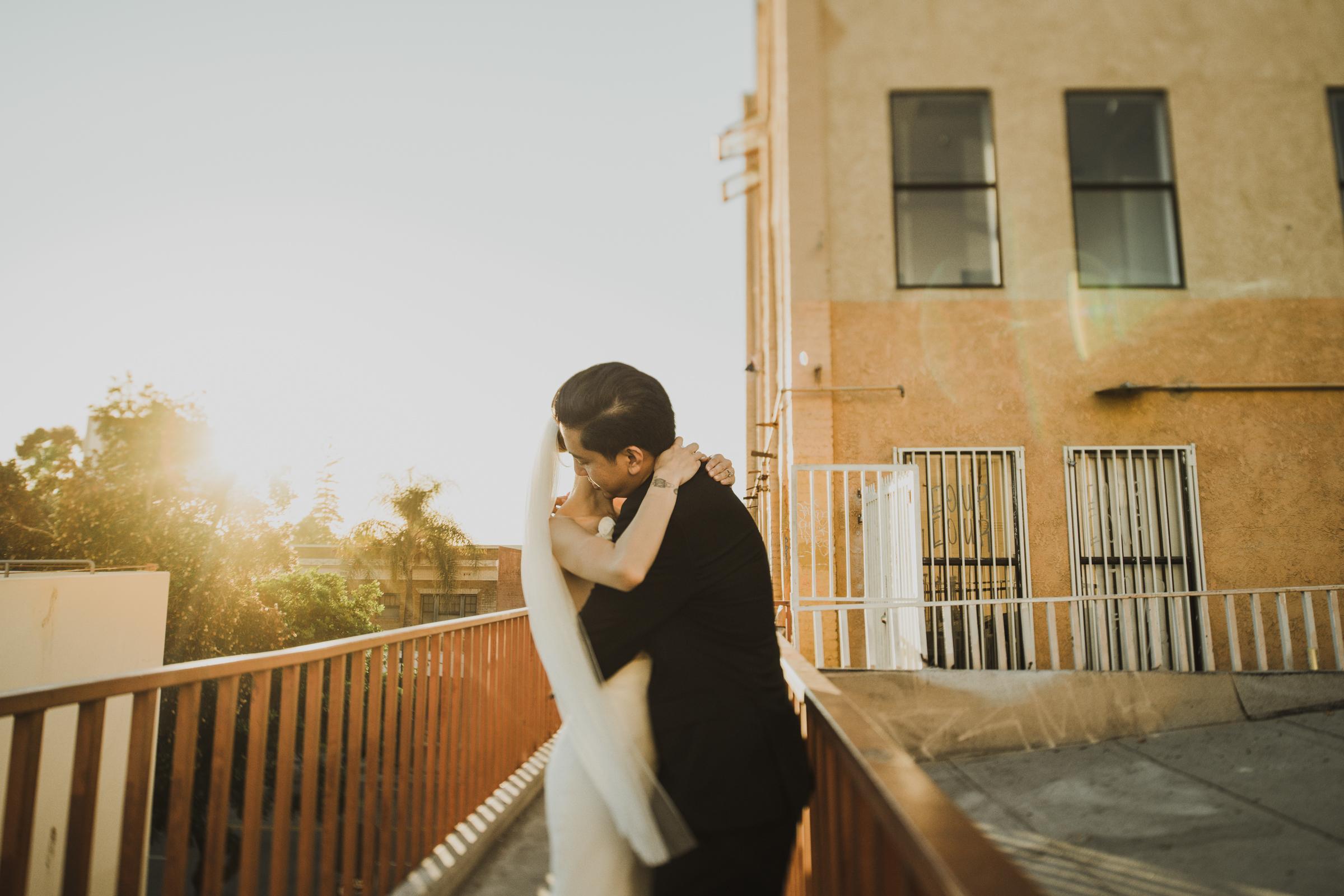 ©Isaiah + Taylor Photography - The Estate On Second Wedding, Santa Ana - Orange County Wedding Photographer-111.jpg