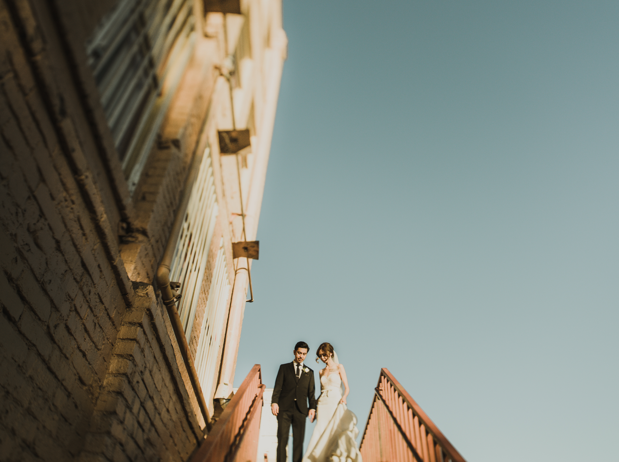 ©Isaiah + Taylor Photography - The Estate On Second Wedding, Santa Ana - Orange County Wedding Photographer-112.jpg