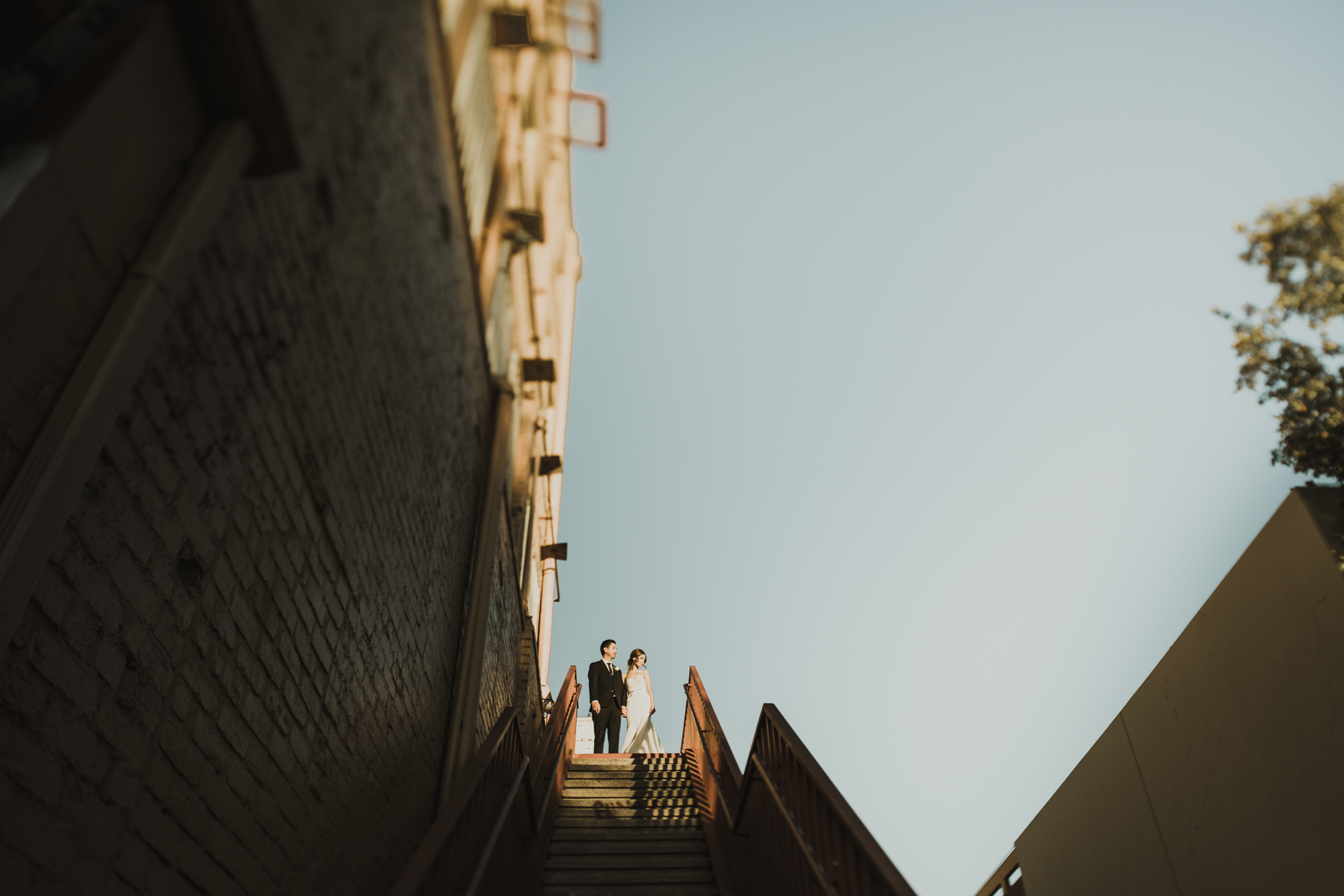 ©Isaiah + Taylor Photography - The Estate On Second Wedding, Santa Ana - Orange County Wedding Photographer-113.jpg
