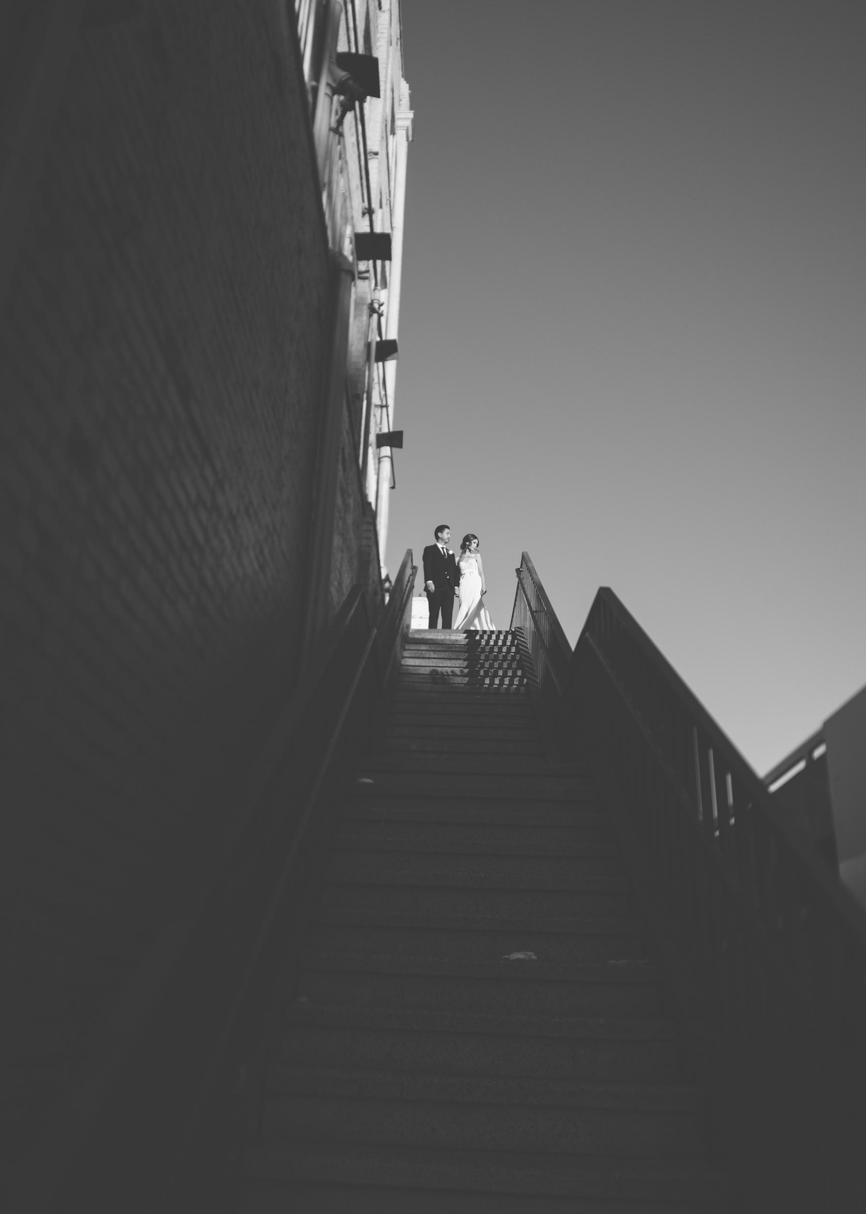©Isaiah + Taylor Photography - The Estate On Second Wedding, Santa Ana - Orange County Wedding Photographer-114.jpg