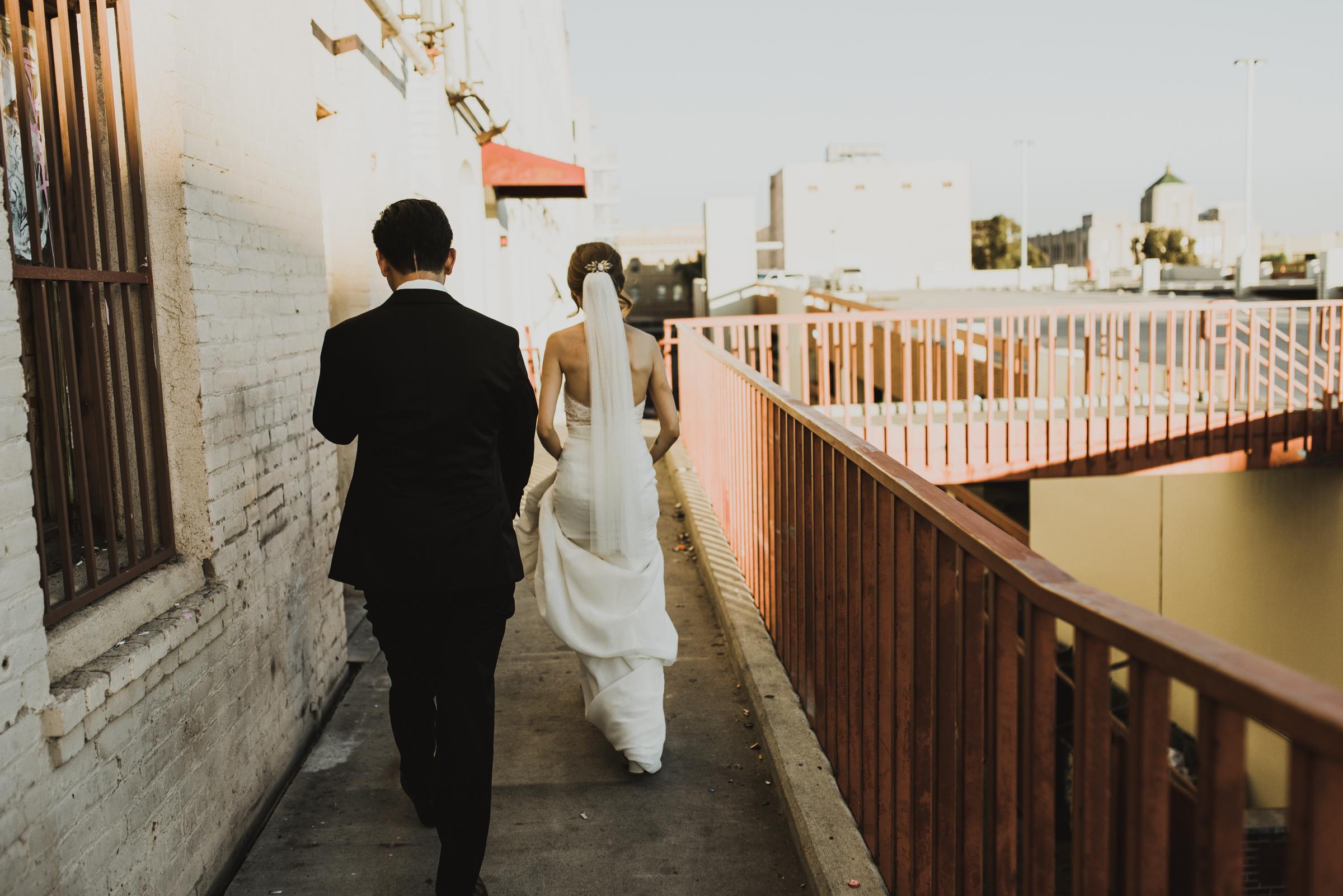©Isaiah + Taylor Photography - The Estate On Second Wedding, Santa Ana - Orange County Wedding Photographer-117.jpg
