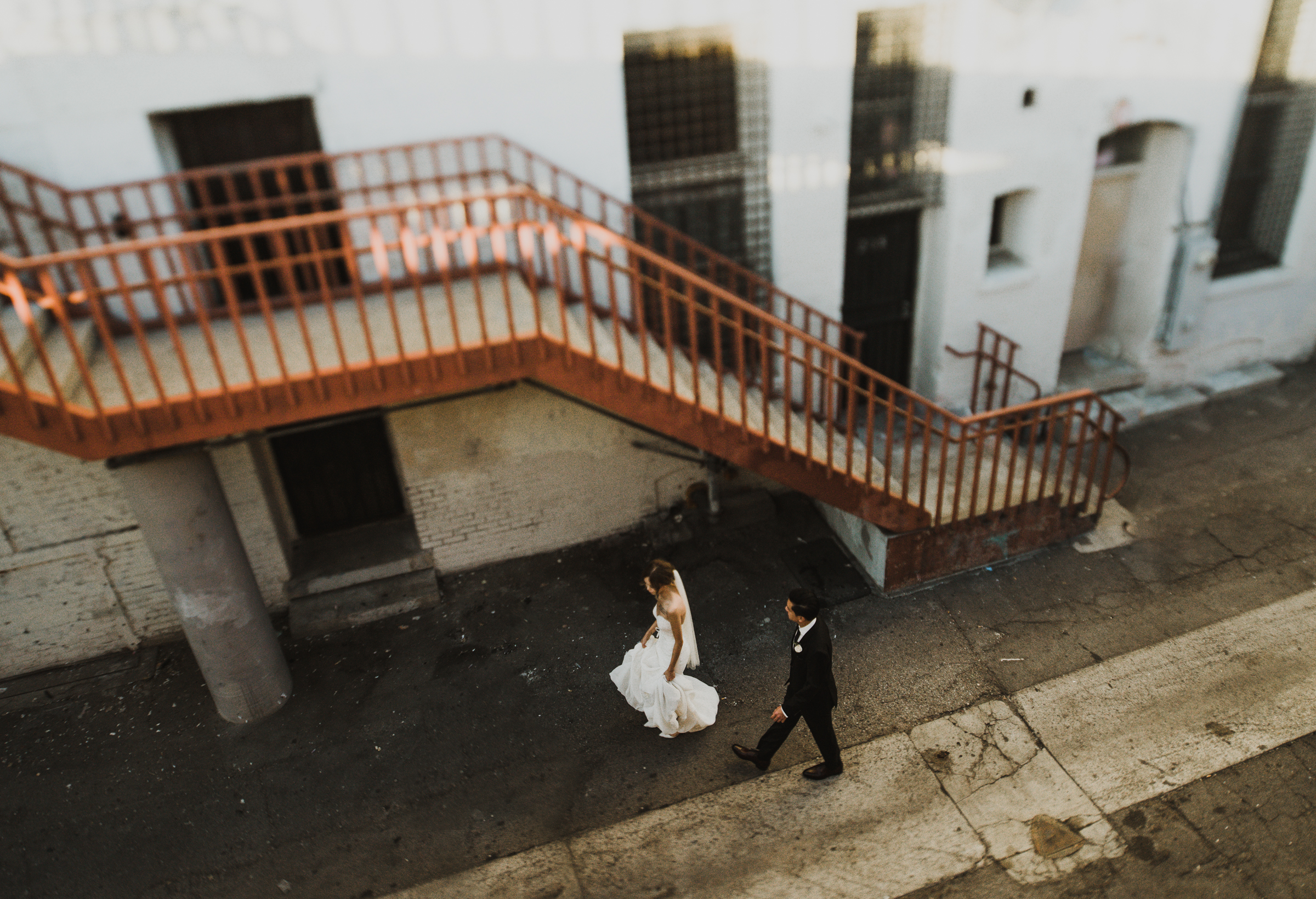 ©Isaiah + Taylor Photography - The Estate On Second Wedding, Santa Ana - Orange County Wedding Photographer-119.jpg
