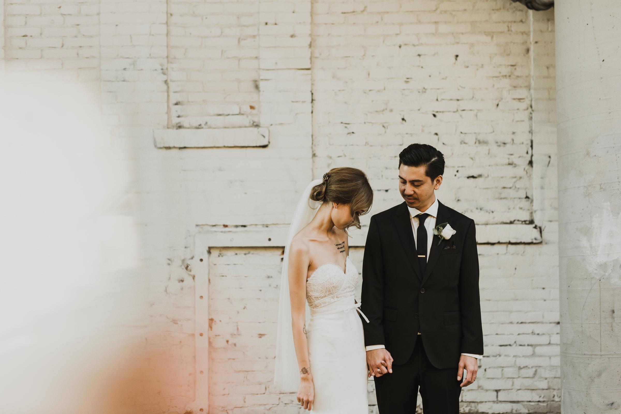 ©Isaiah + Taylor Photography - The Estate On Second Wedding, Santa Ana - Orange County Wedding Photographer-120.jpg